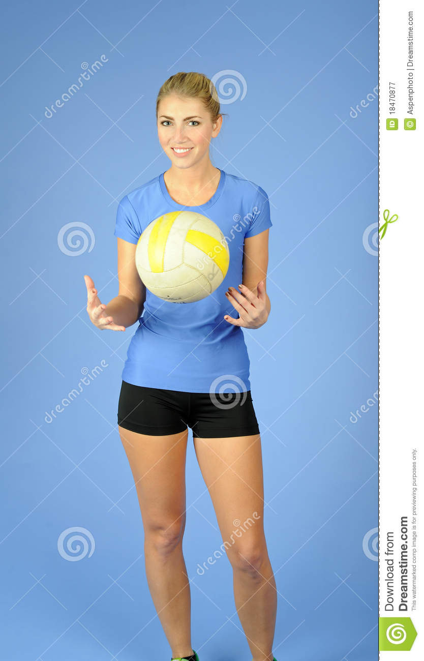 how to play volleyball in telugu