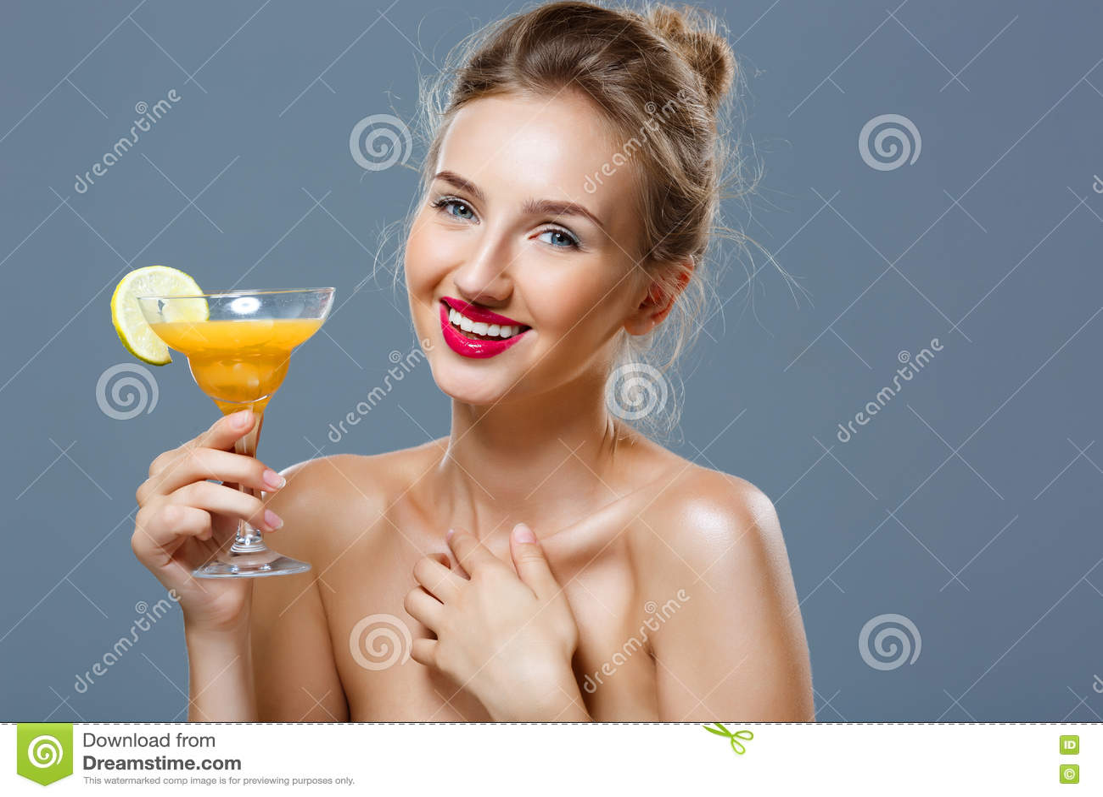 Before big tits mature porn stars open all the doors