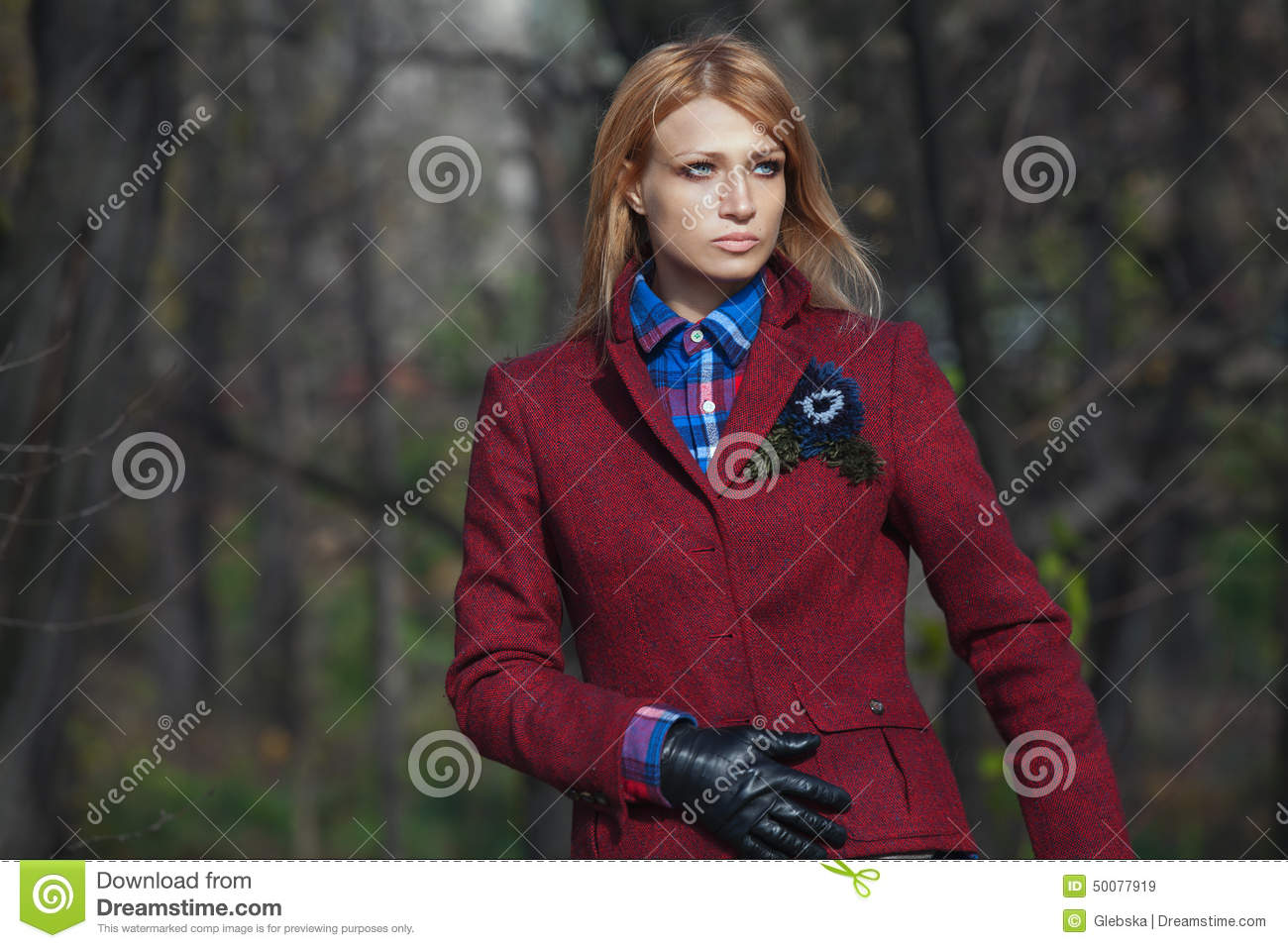 Apologise that, mature ladies in leather gloves question