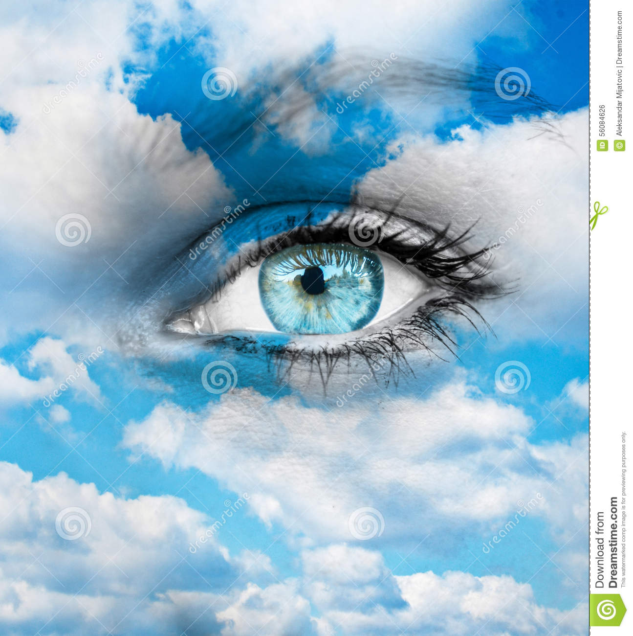 cloudy-vision