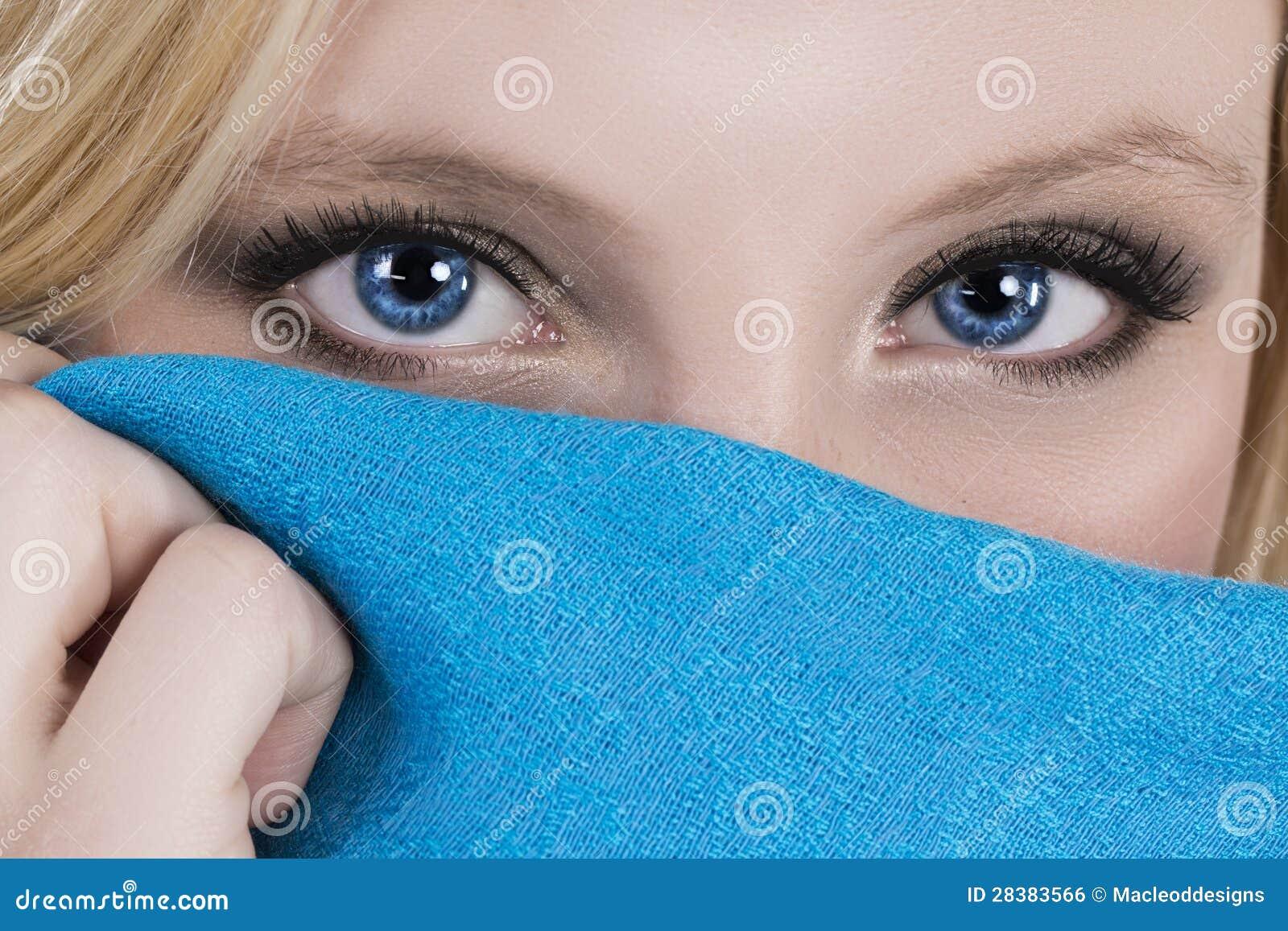 beauty in the bluest eye