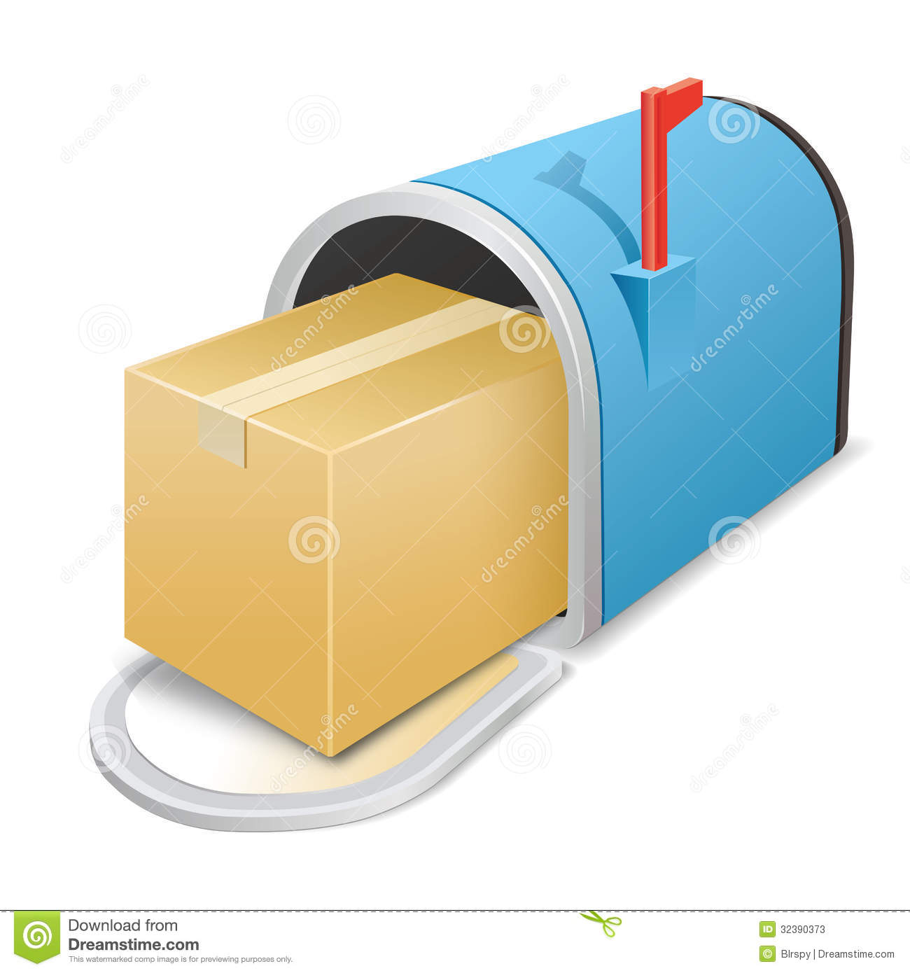 information technology in the package delivery How has information technology transformed the package delivery business.