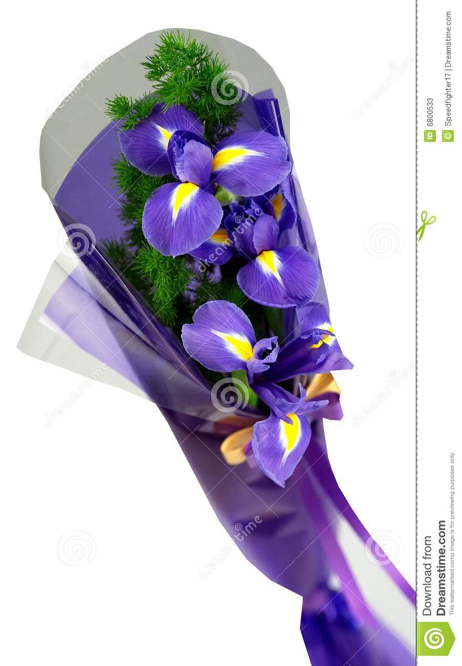 Beautiful bouquet of flowers stock image image of background beautiful bouquet of flowers izmirmasajfo
