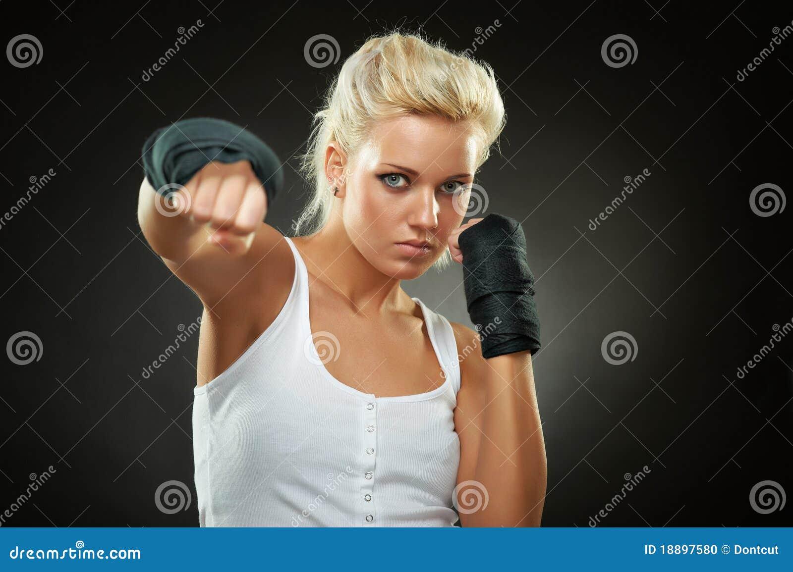 Самооборона для девушки фото