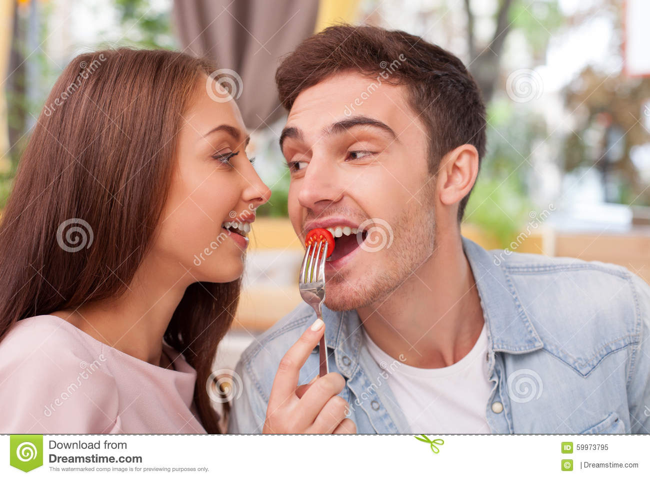 boyfriend flirting with ex girlfriend Dreaming about your current boyfriend's ex-girlfriend reflects your own feelings of insecurity you wonder if you measure up in a way, you feel that she is still a lingering part of your current relationship, whether it is physical or psychological top flirting to dream that you are flirting or that someone is flirting with you.