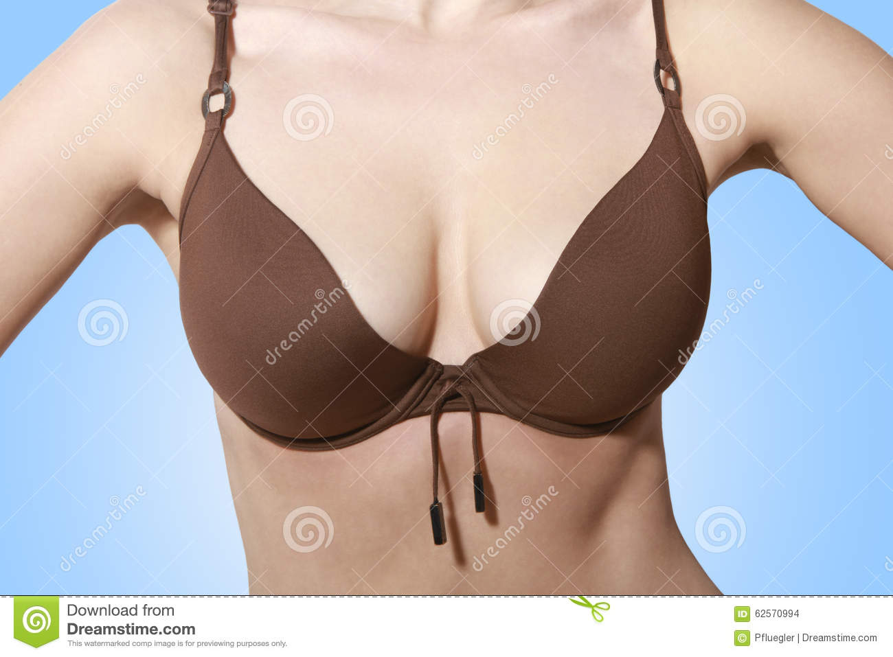 Photos of beautiful breasts