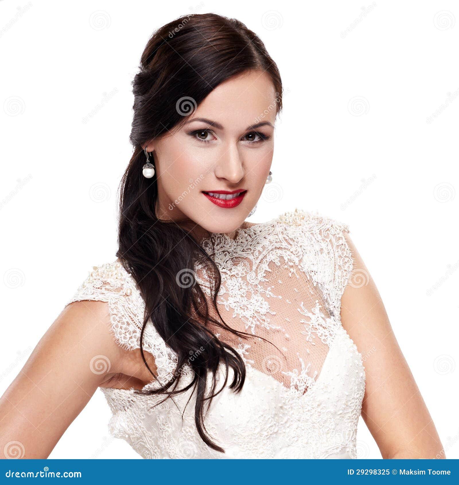 Here Flyleaf Beautiful Bride 88