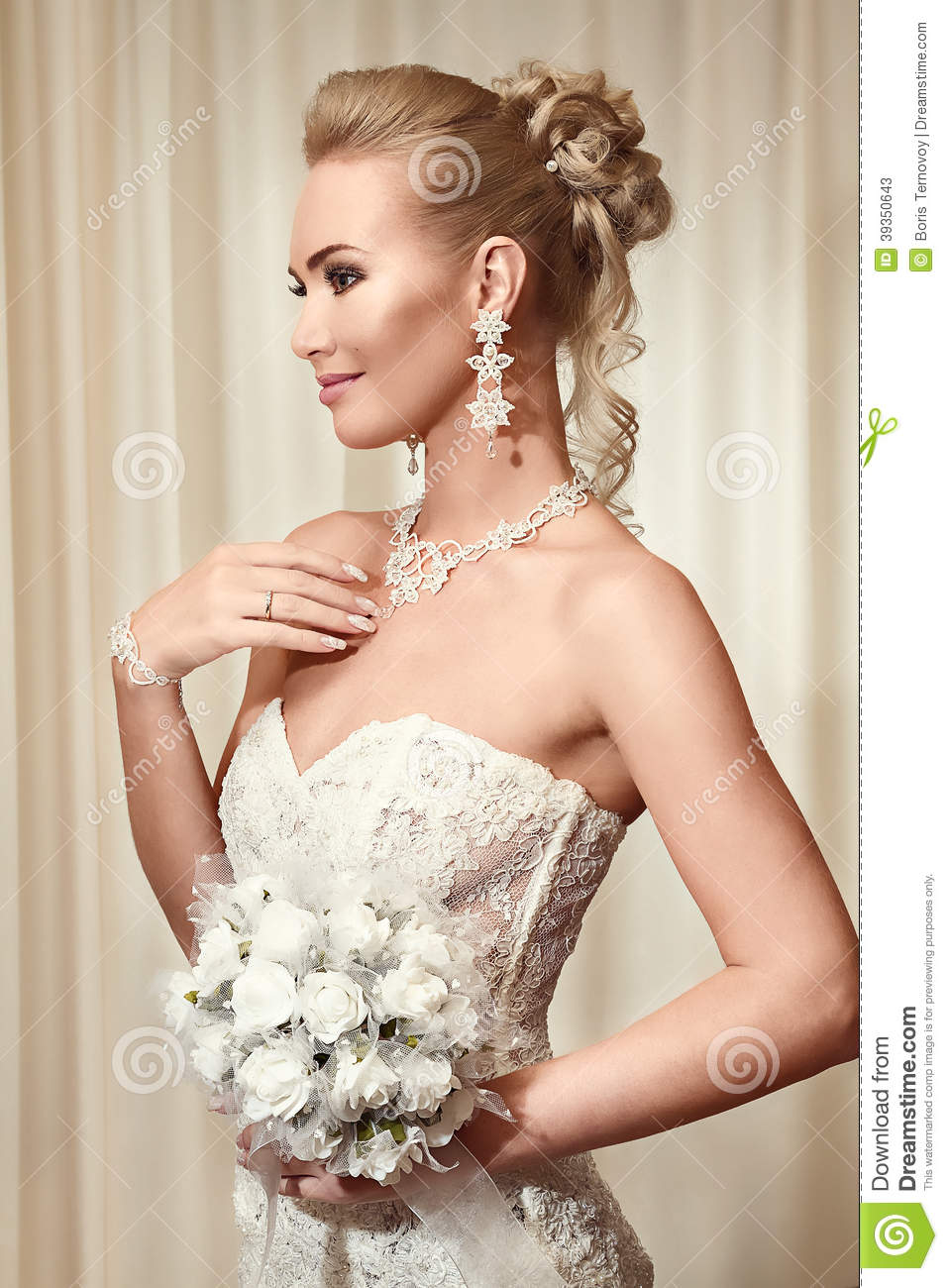 Would find Beautiful bride results 20 world