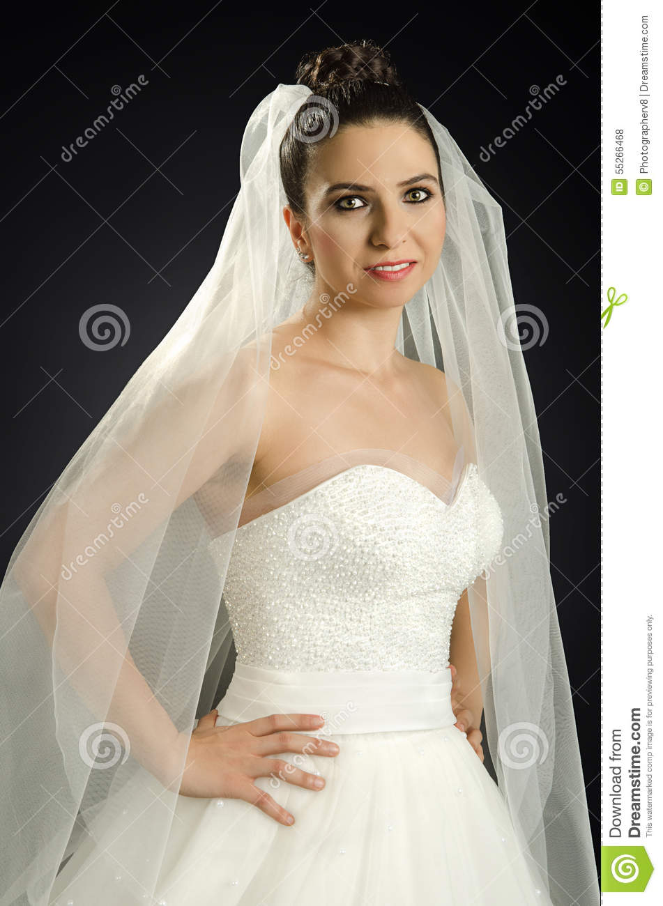 Beautiful Bride Quality High 55