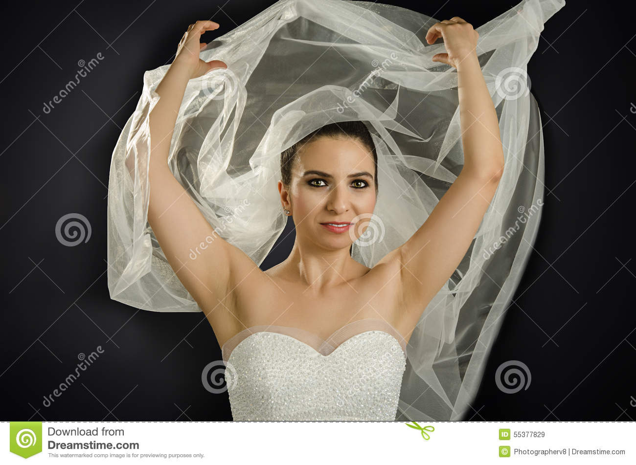 Beautiful Bride Quality High 101