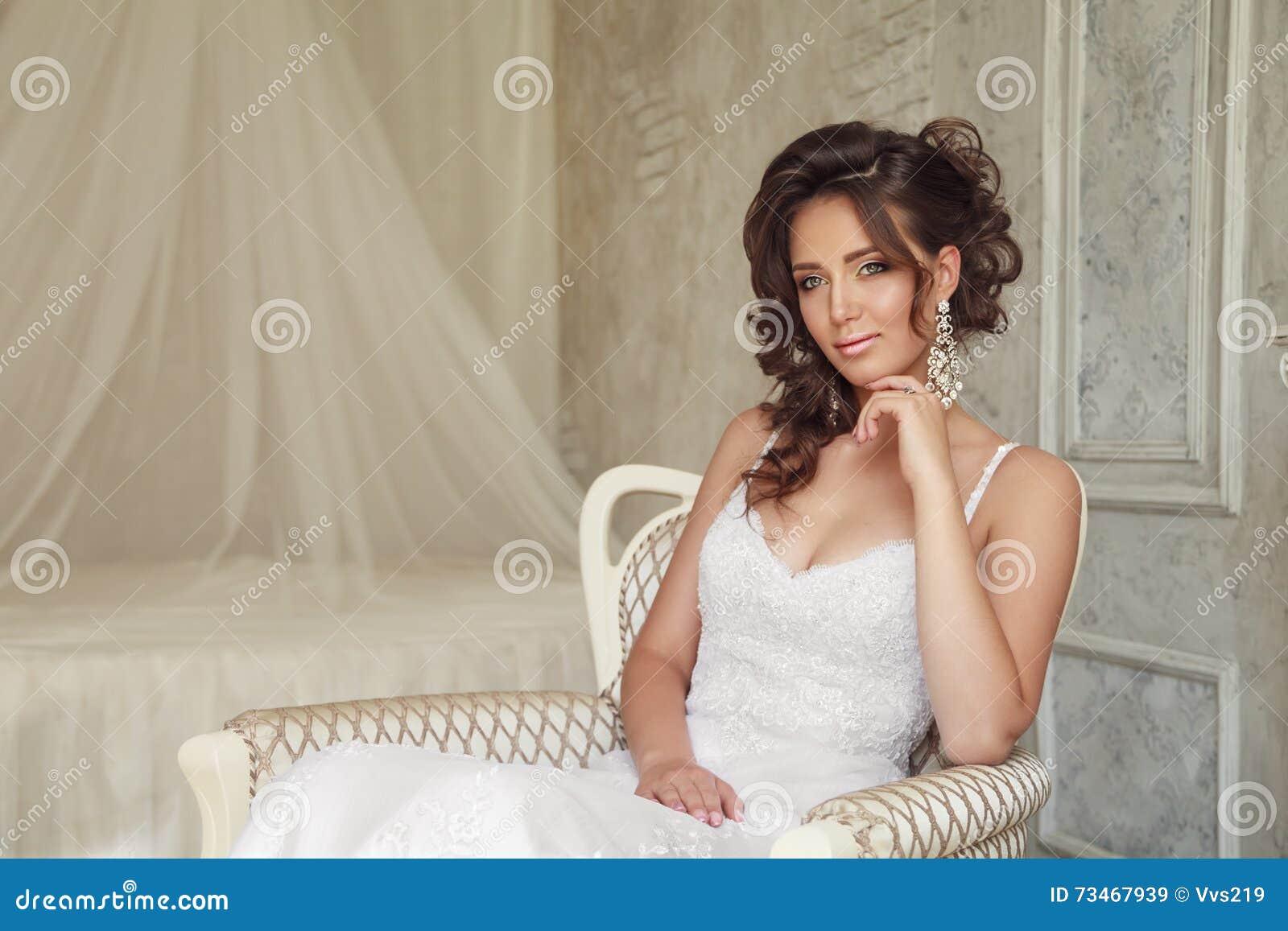 Youtube Beautiful Bride 115