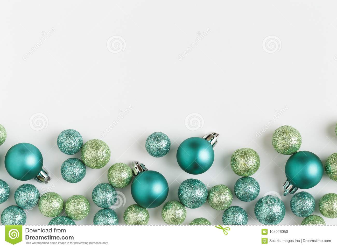 Christmas Holiday Background.Beautiful Bright Modern Christmas Holiday Ornaments