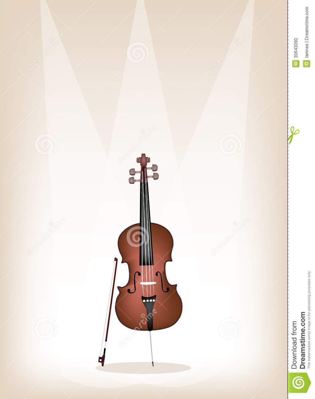 Cello cartoon cello player stock photography image 32561422 - Filename Beautiful Brown Cello Stage Background Music Instrument Illustration Bow Vintage Copy Space Text Decorated 30643090 Jpg