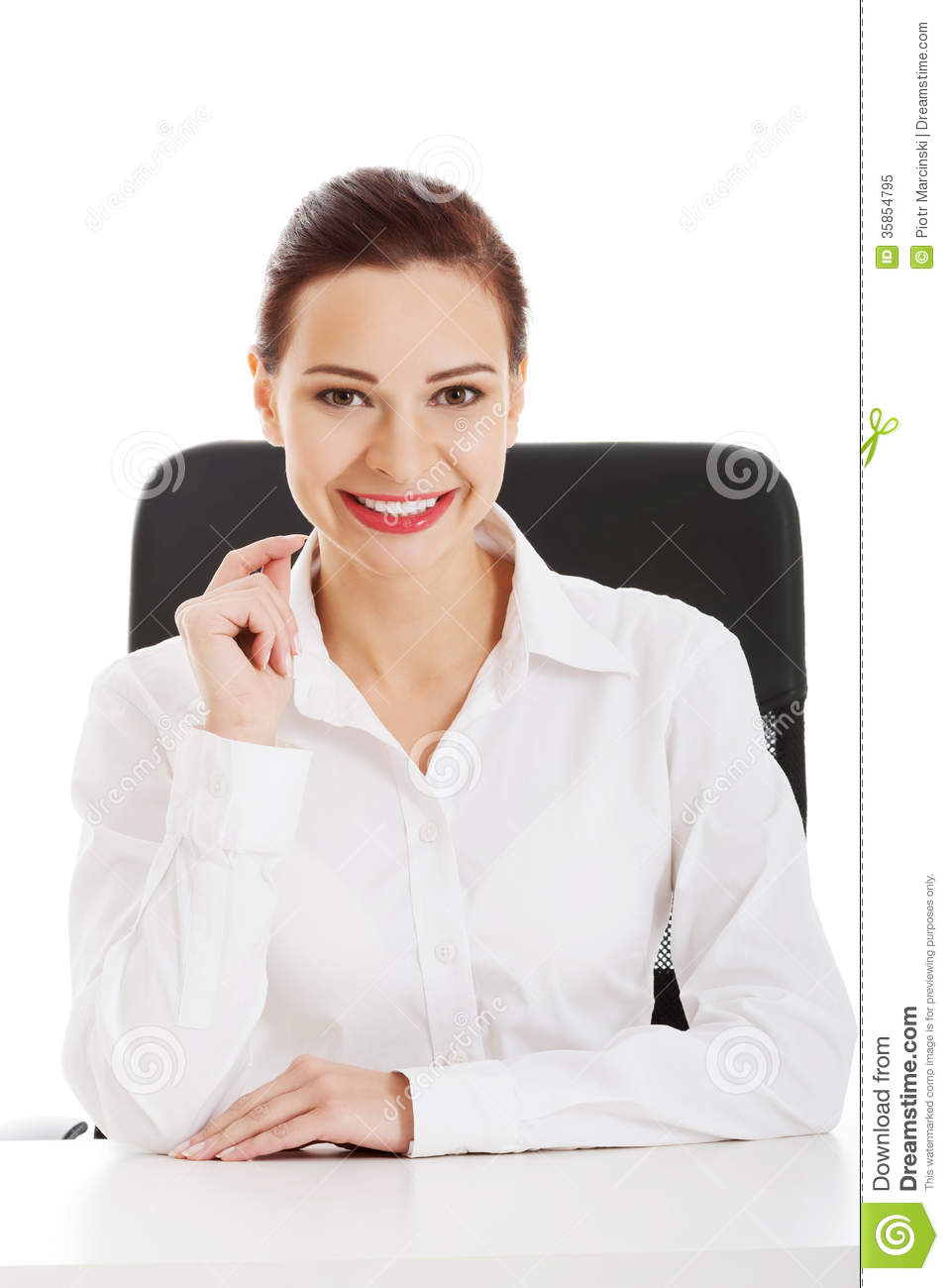 Interiordesignerindubai blogspot additionally synergyce besides Lawyer S Office 209617310 besides Stock Photo Politician Woman Speech Young Beautiful Elegant Giving Image40004380 likewise Royalty Free Stock Photo Beautiful Business Woman Boss Sitting Chair Isolated White Image35854795. on office max desk director