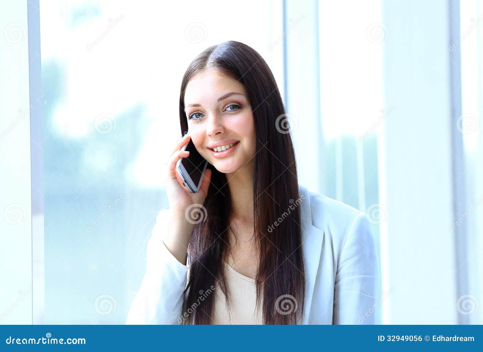 a description of the nokia corporation as a mobile communication company Nokia corporation (adr) company update (nyse: nokia oyj is a mobile communications company the company has three business.
