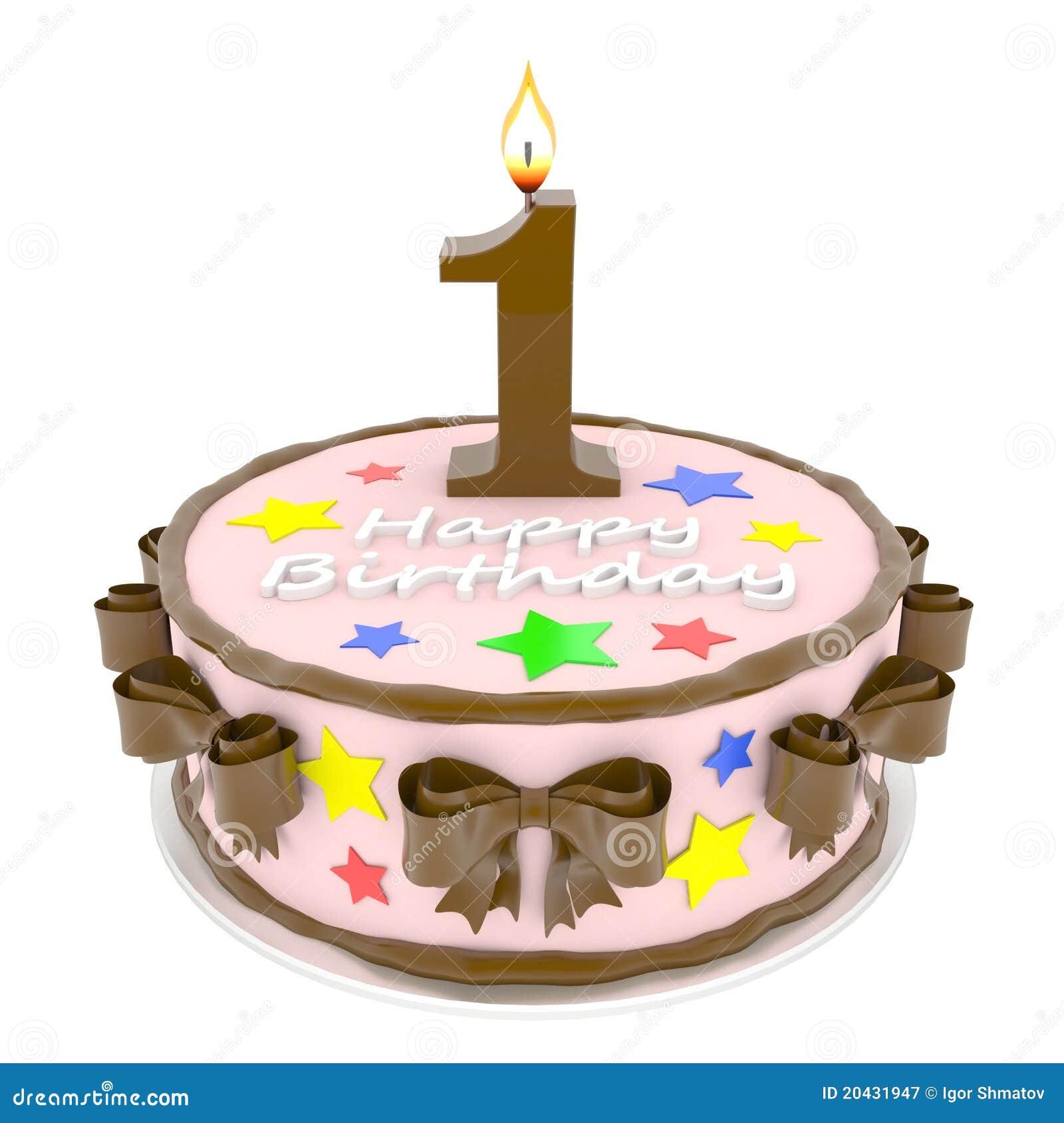 Free Beautiful Cake Images : Beautiful Cake Royalty Free Stock Photography - Image ...
