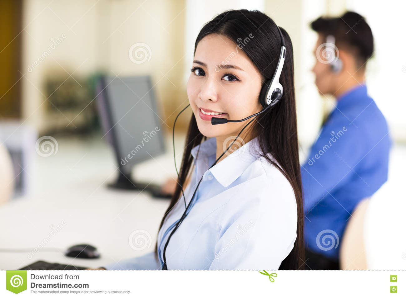 Free Audio Conferencing | FreeConferenceCall.com