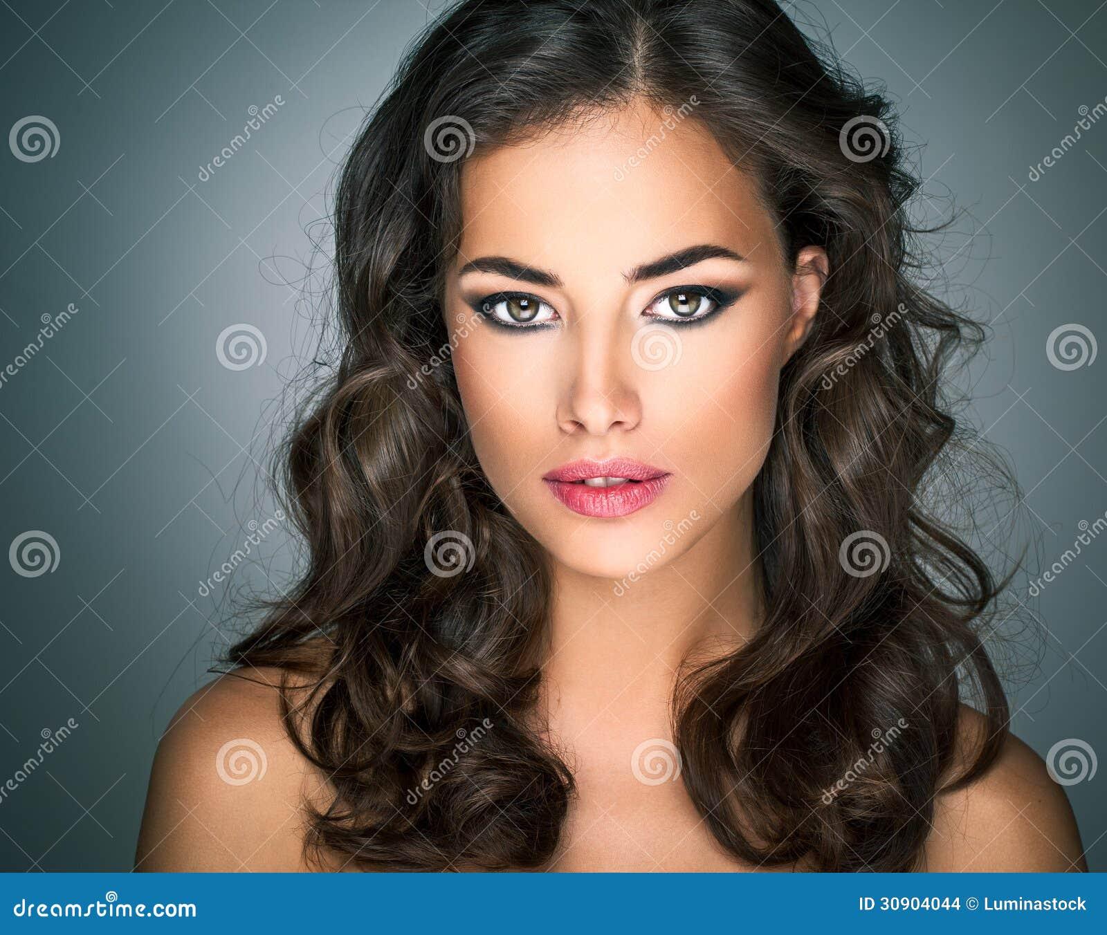 beautiful caucasian woman stock images image 30904044 sunglasses clip art no background sunglasses clip art images