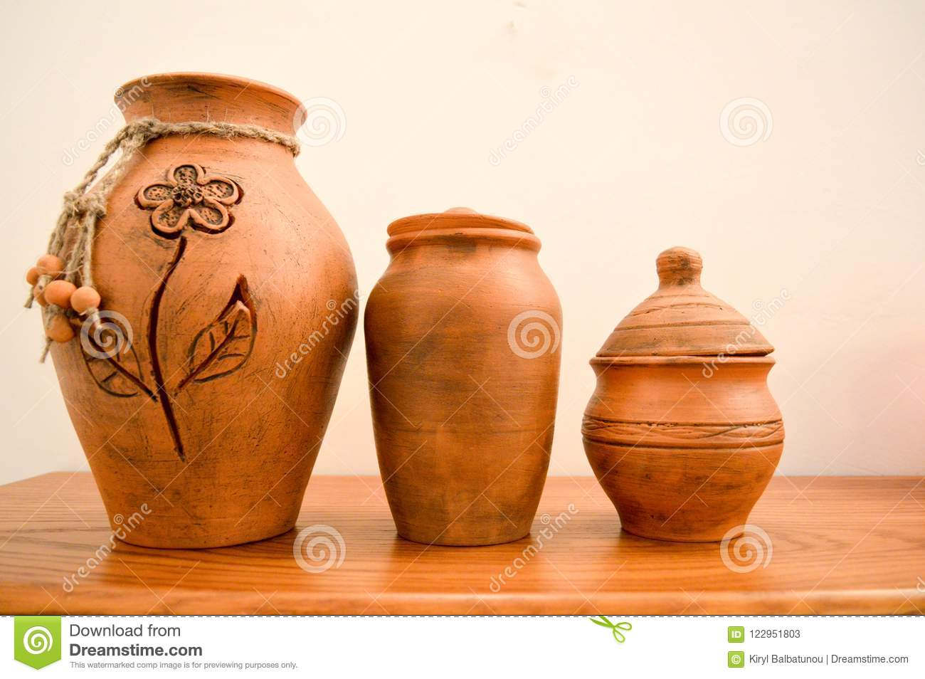 The use of potato flowers in traditional medicine 3