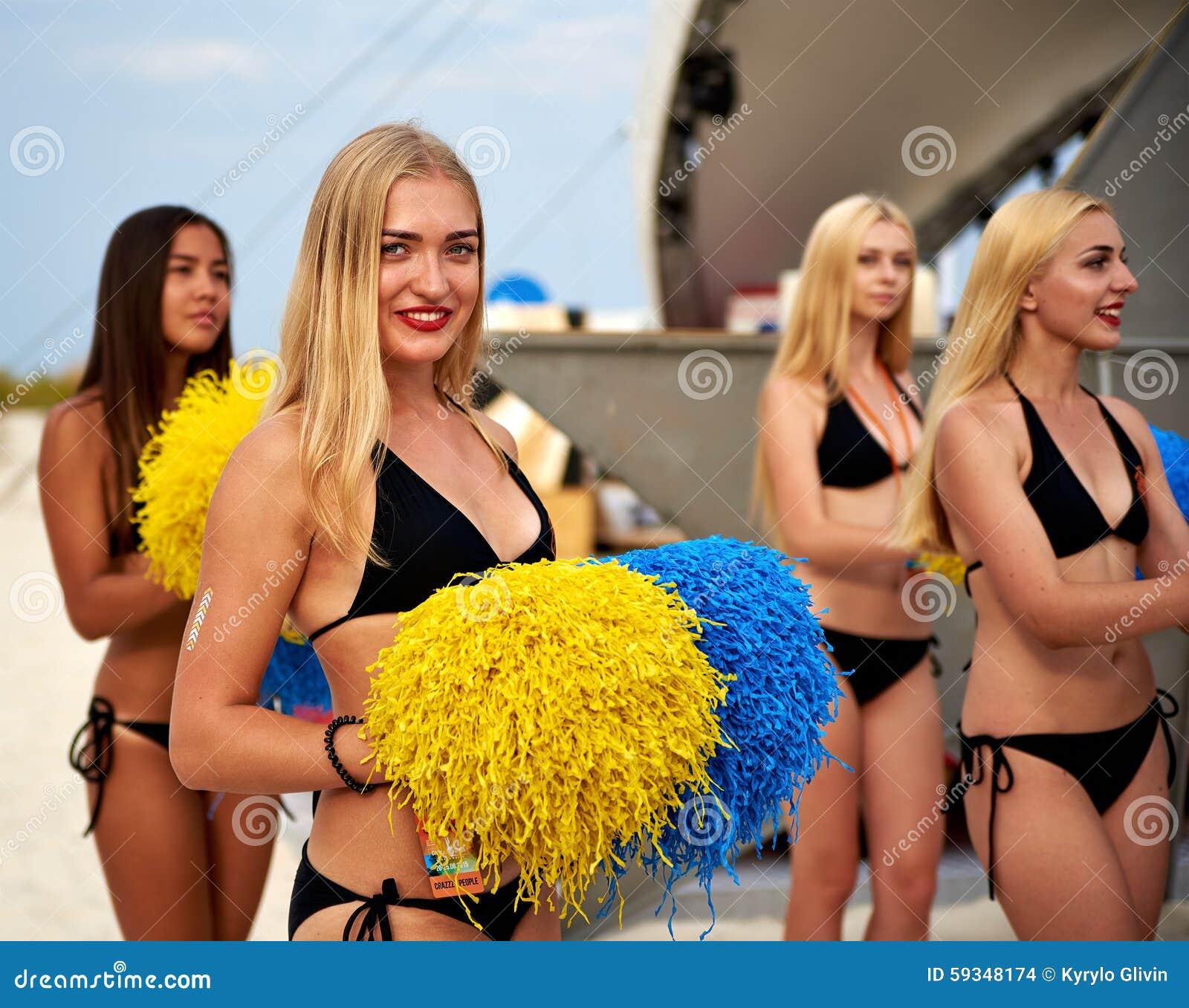 dating.com ukraine women black people