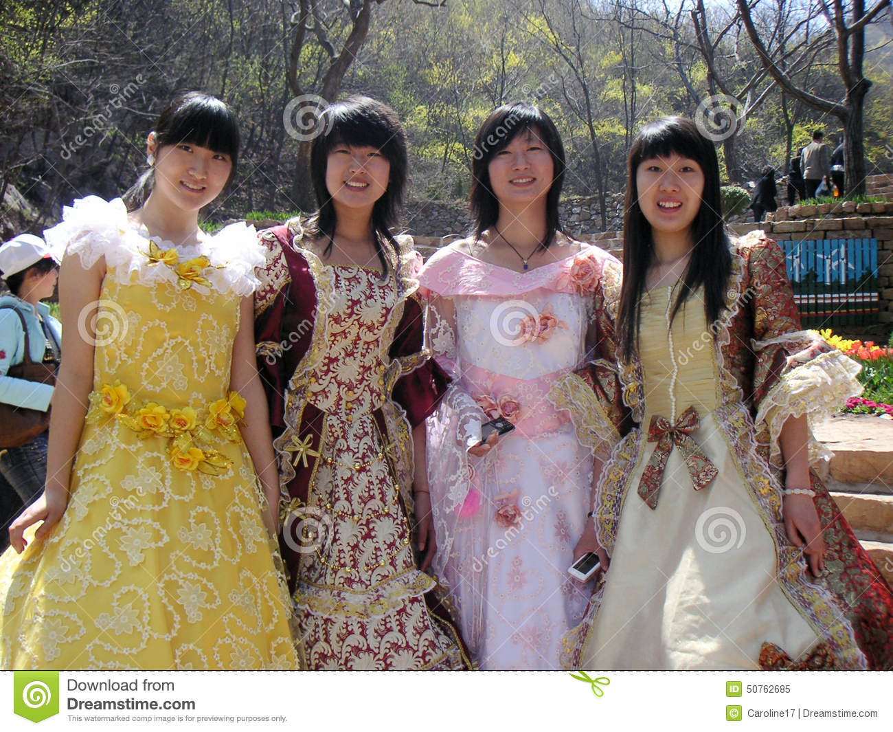 neijiang women The comprehensive database of beautiful russian ladies for marriage translation service is provided.