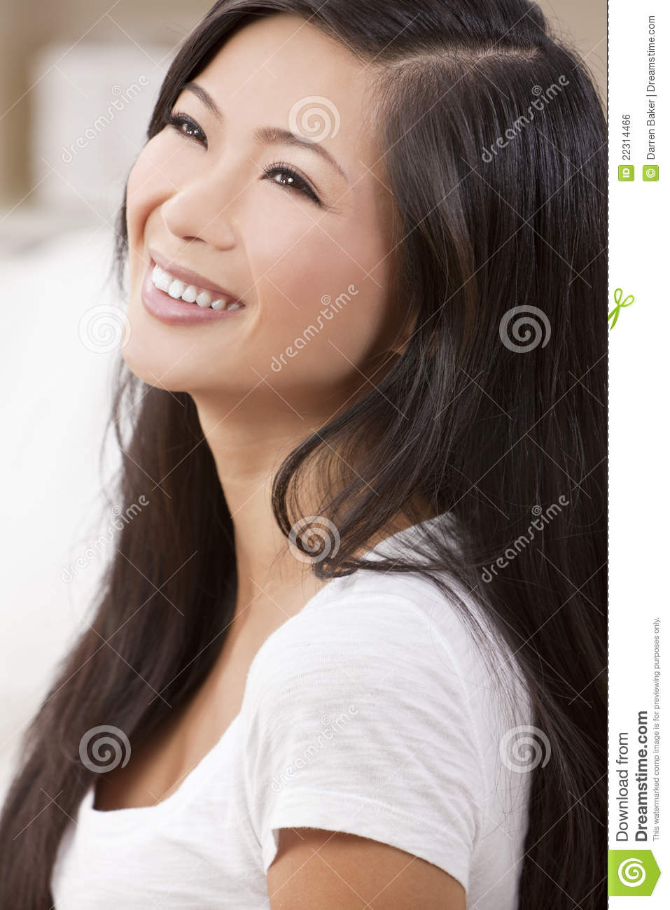 orient asian single women If you'd like to be notified by email when new japanese women's profiles are posted on the tma site,  single: occupation: marketing and sales: years at occupation: 23.