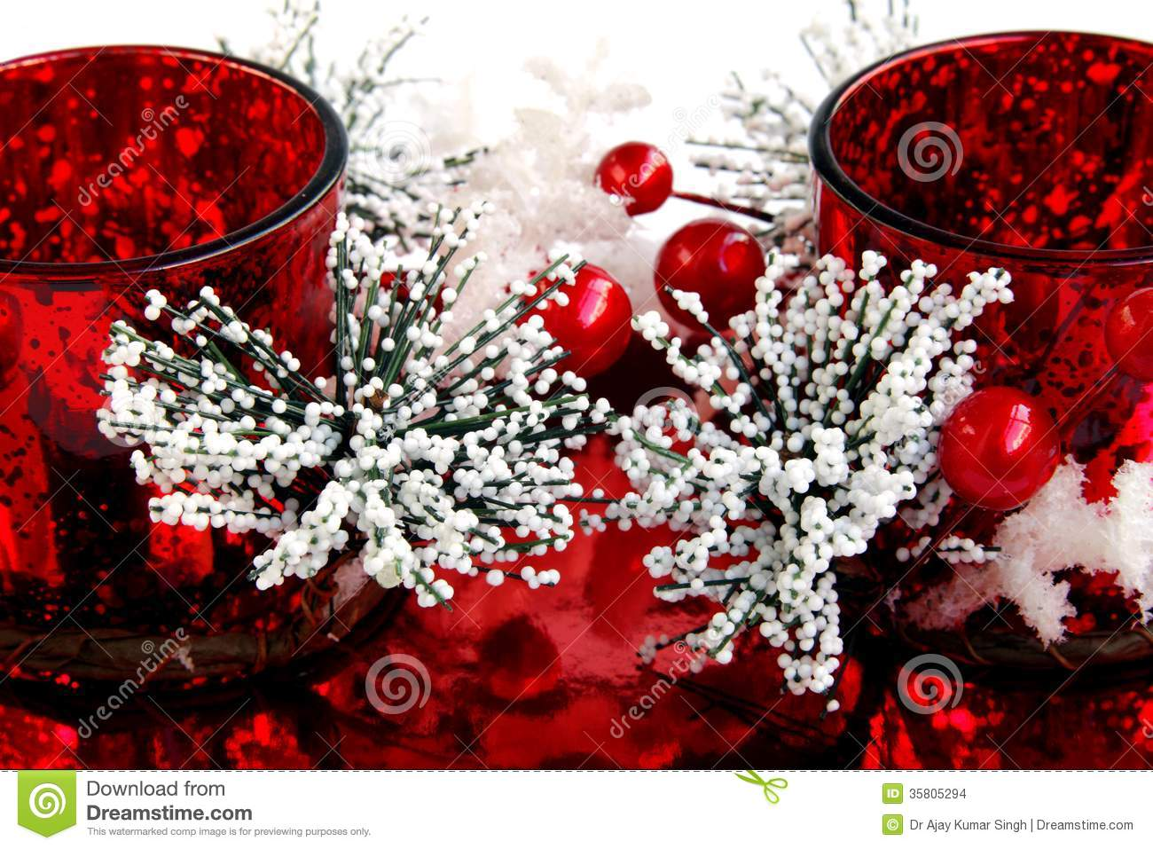 Beautiful Christmas Ornaments beautiful christmas ornaments decoration, a christmas gift stock