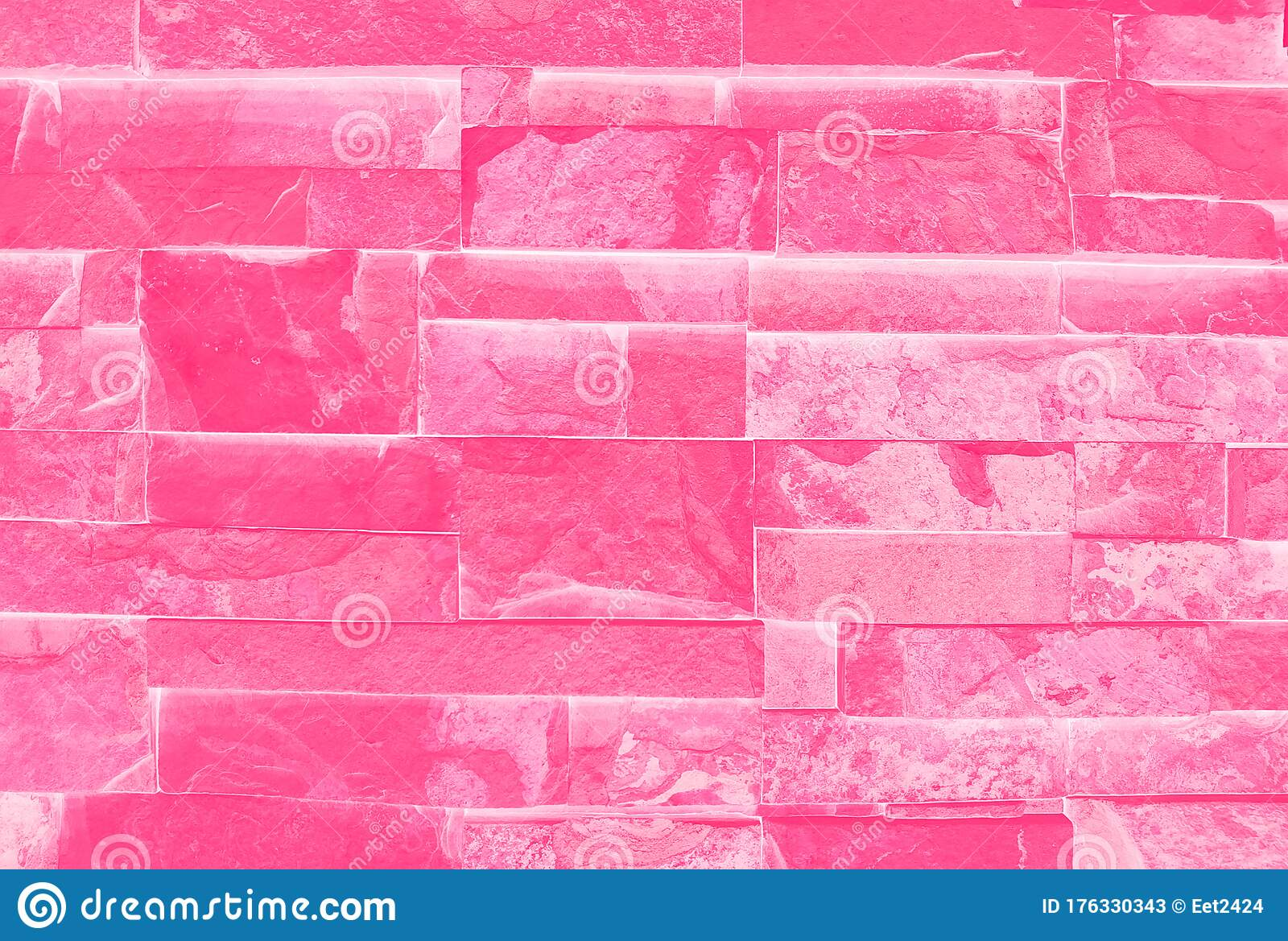 Beautiful Closeup Textures Abstract Color Gray White Tiles Granite And Pink Marble Pattern Wall On Pink Background And Wood Tile Stock Image Image Of Decoration Bathroom 176330343