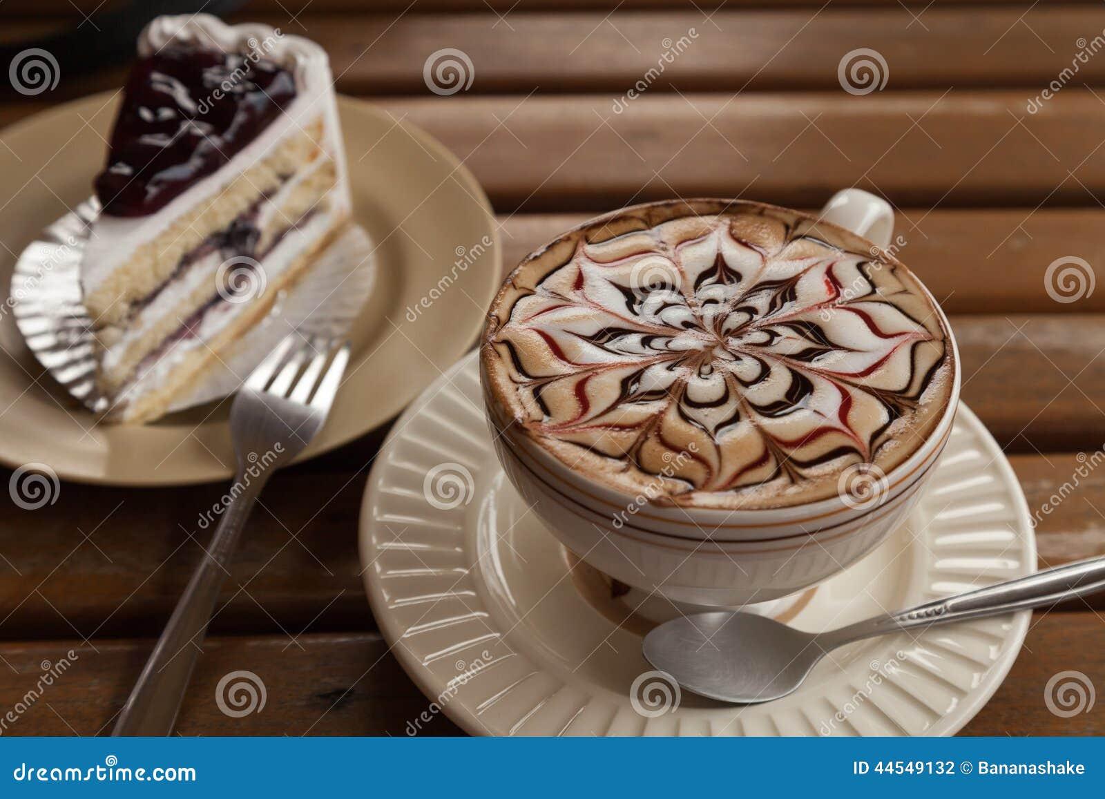 Decorate Cup Cake