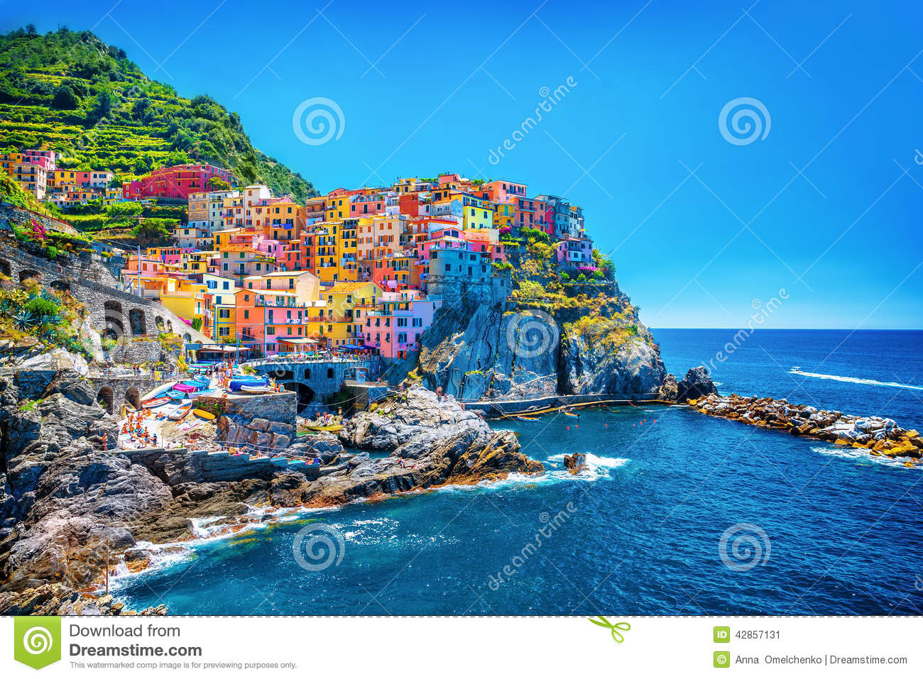 Stock Photo Beautiful Colorful Cityscape Mountains Over Mediterranean Sea Europe Cinque Terre Traditional Italian Architecture Image42857131 together with Visa St s Or Passport Signs Of Immigration Vector 25592889 together with Paristhe City Of Lights St  Vector 8342769 besides London Winter Seamless Pattern Christmas Doodles Black Vector 22980844 as well Golden Ornate  pass Rose Vector 1698674. on vintage vacation home plans