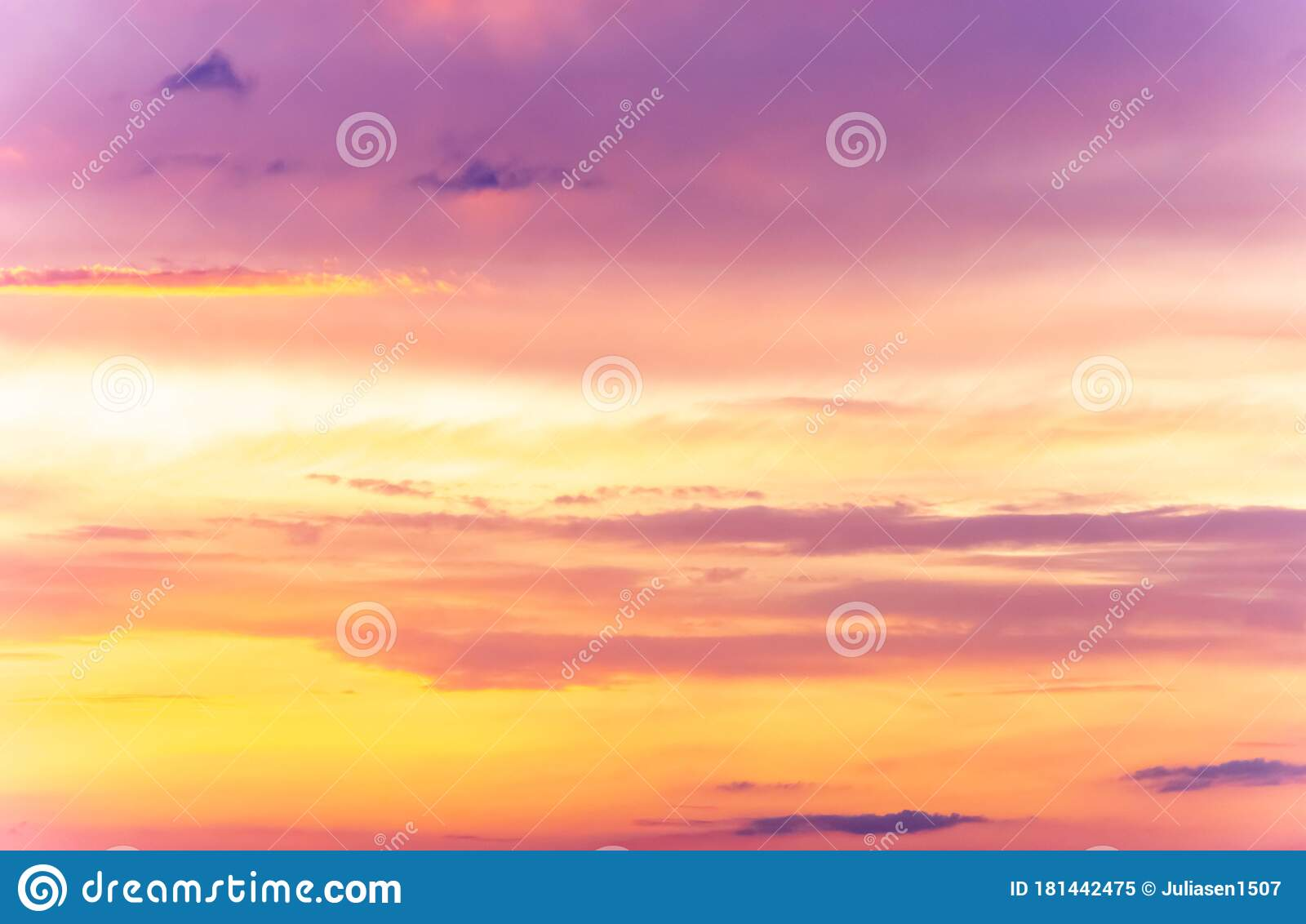 782 286 clouds sunset photos free royalty free stock photos from dreamstime dreamstime com
