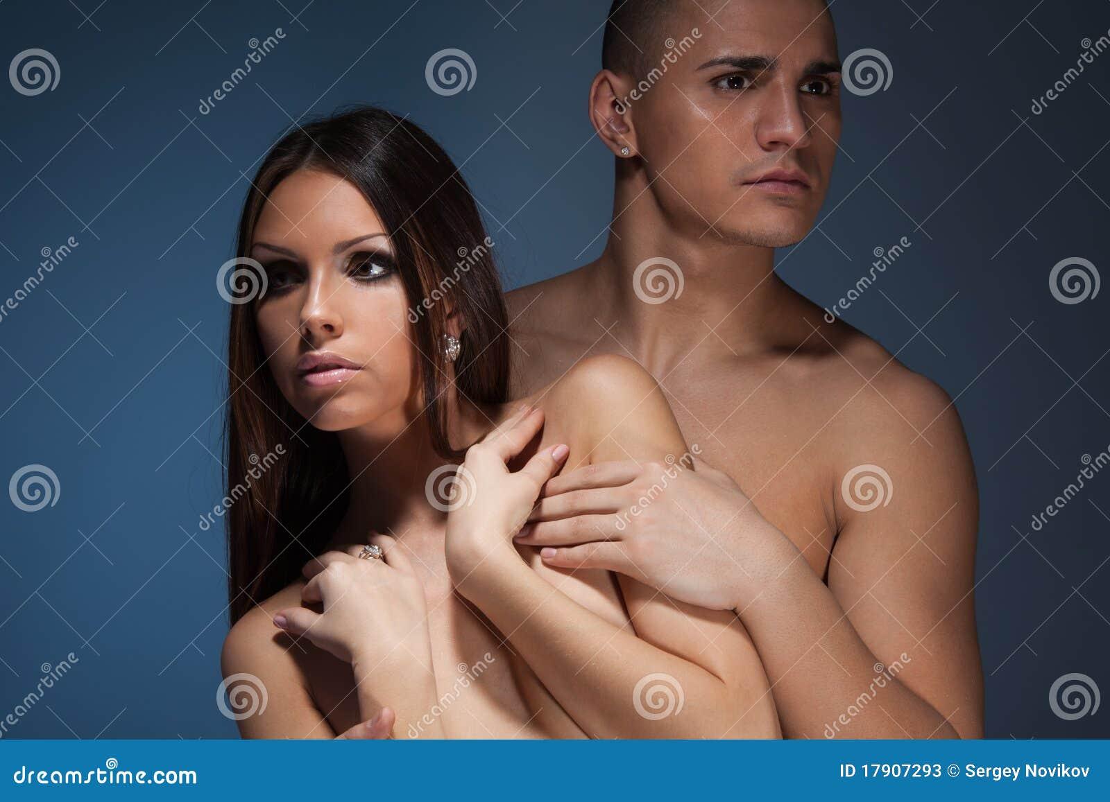 pinay naked nipples