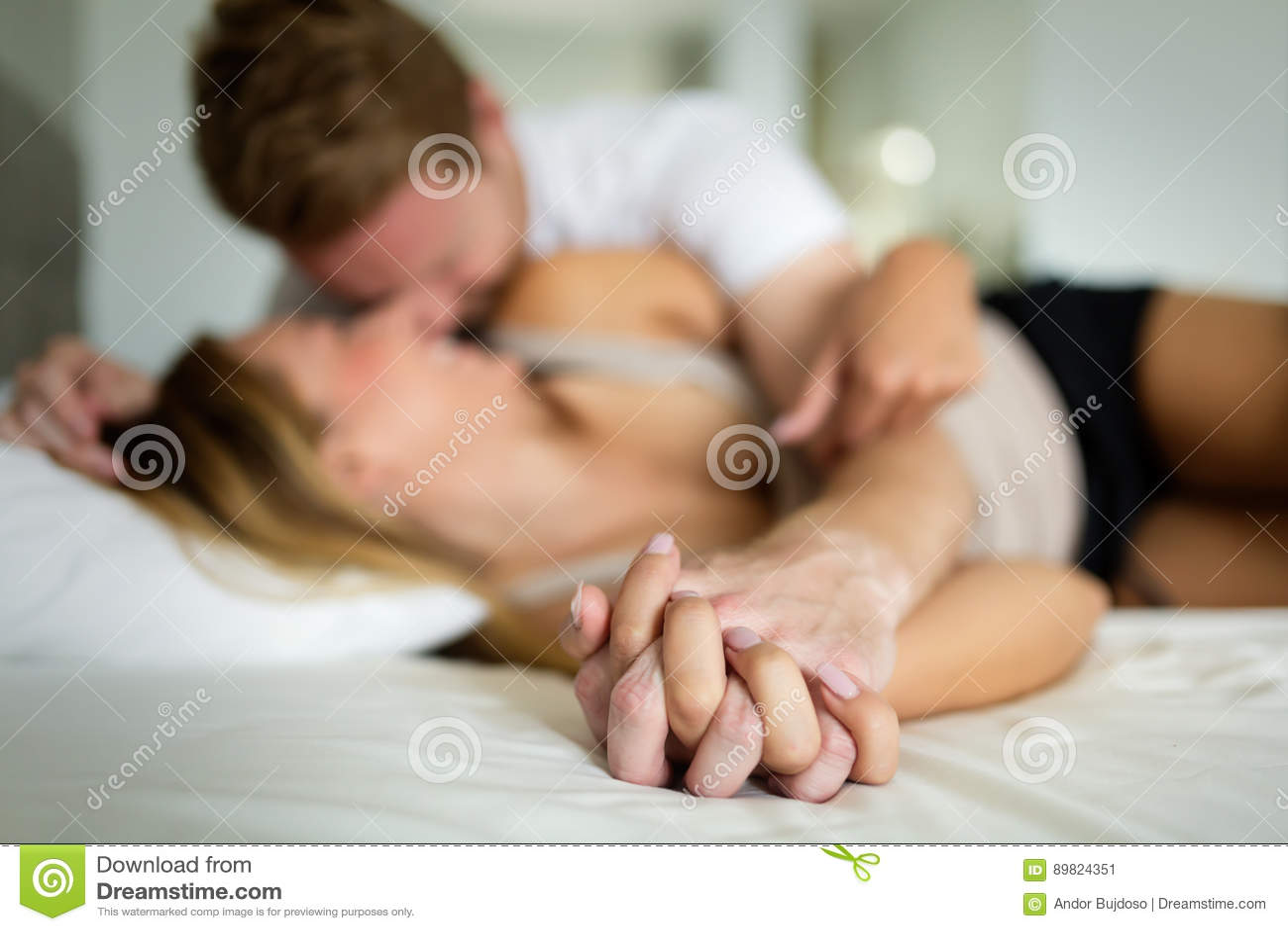 ANNMARIE: Femdom birthday spanking