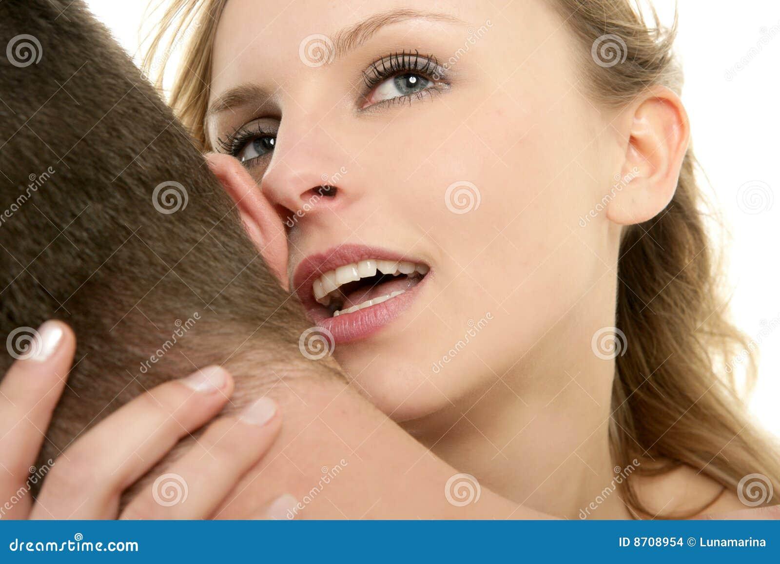 Самые сексуальные голоса 3 фотография