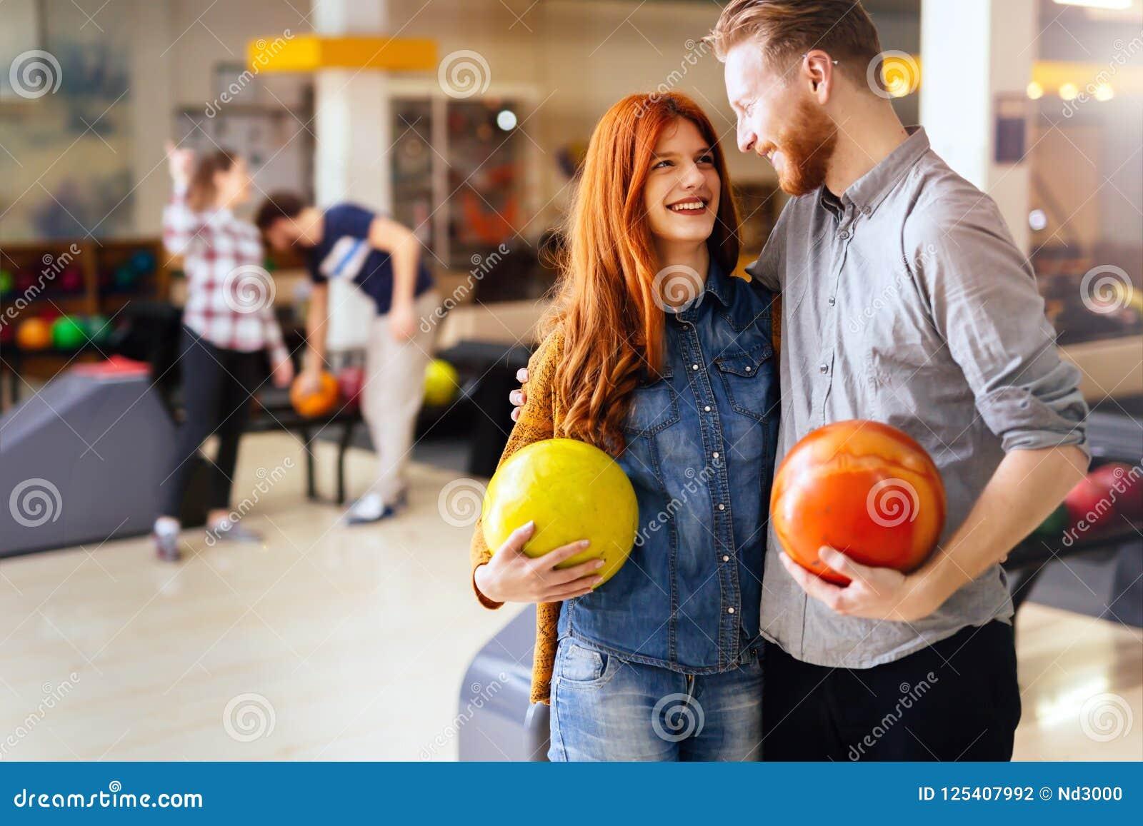 Voordelen van online dating