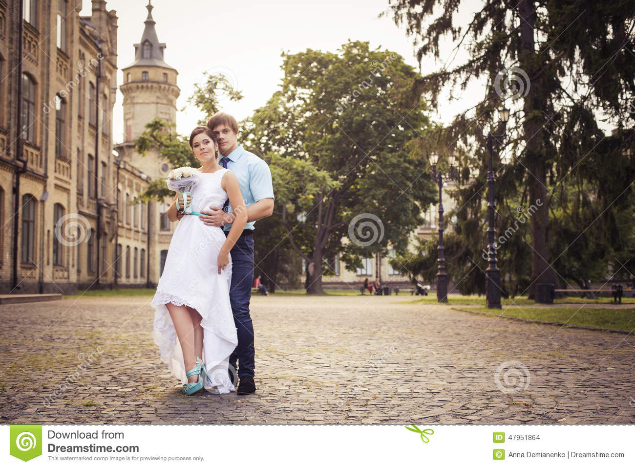 a beautiful wedding day Words for wedding find beautiful wedding messages and words to wish the happy couple a beautiful life together  as beautiful as the day we met  wedding bells.