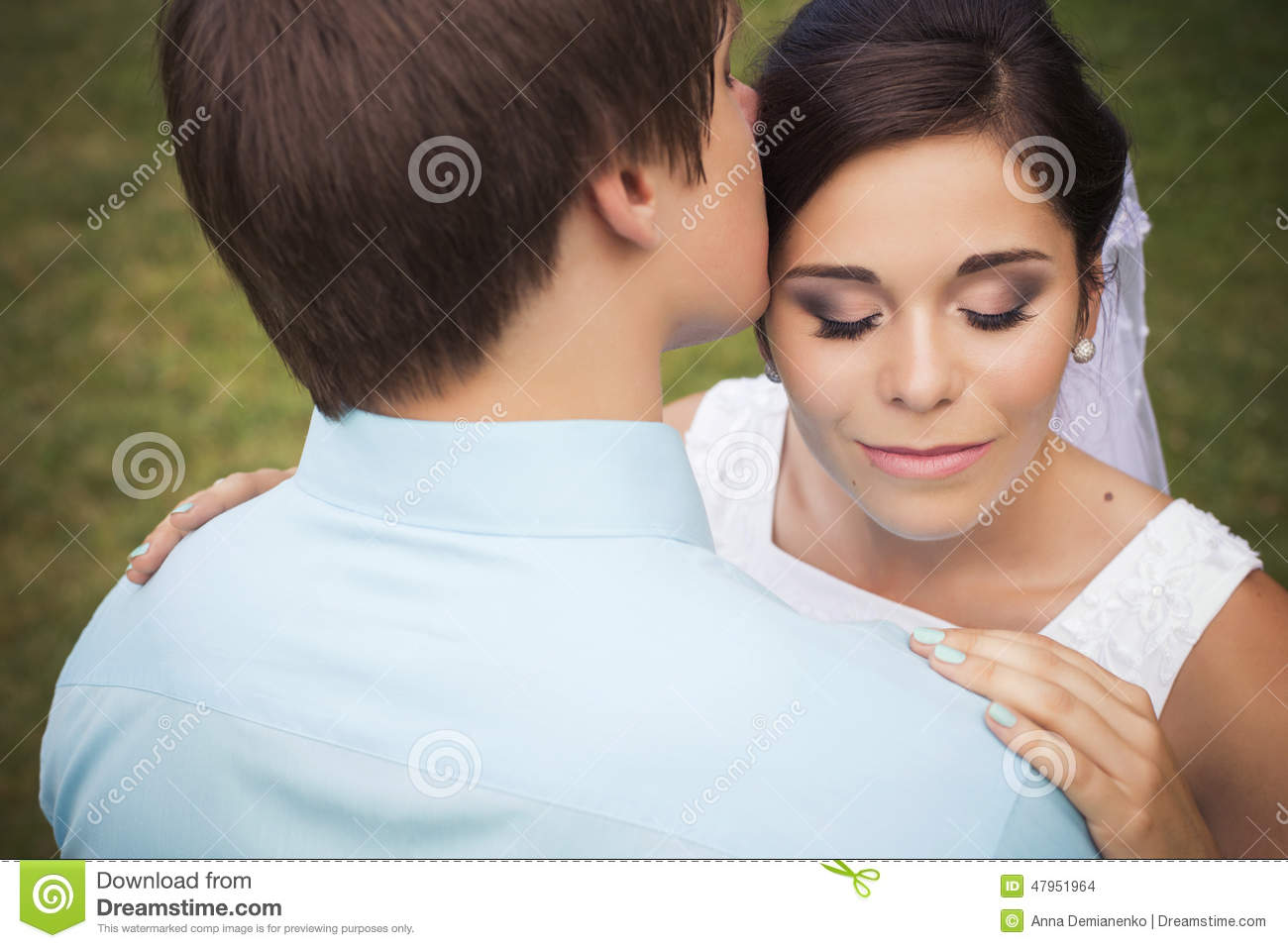 a beautiful wedding day Many couples say getting ready with their best friends is one of their most  cherished wedding memories it's a time for you to unwind, relax, and.