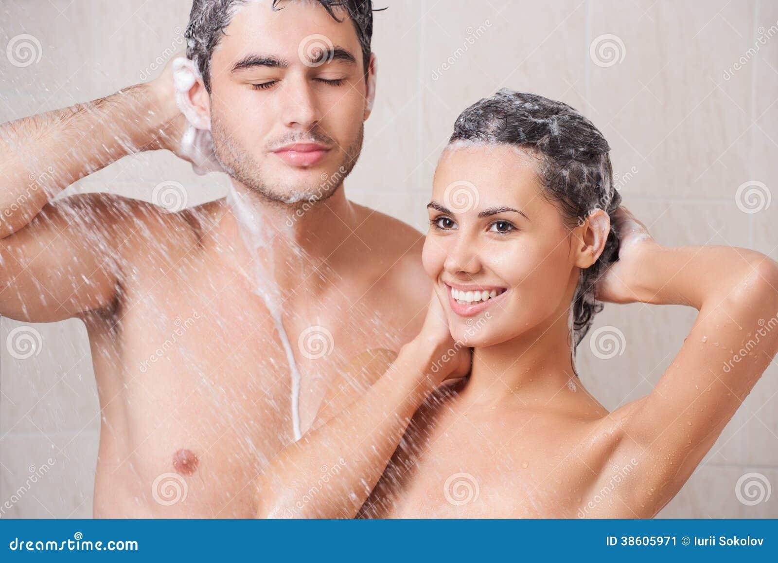 Сэкс в душе, Порно в душе и с душой онлайн бесплатно на 24 видео 39 фотография