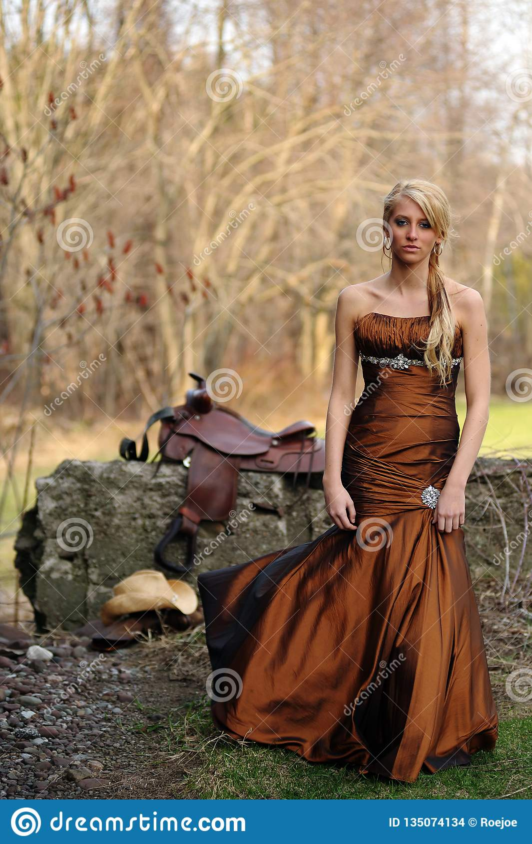 02b4c179273 Formal Dresses With Cowgirl Boots