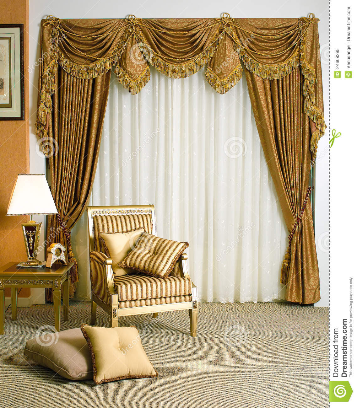 beautiful curtains for living room beautiful curtains for living room curtain menzilperde net 18524