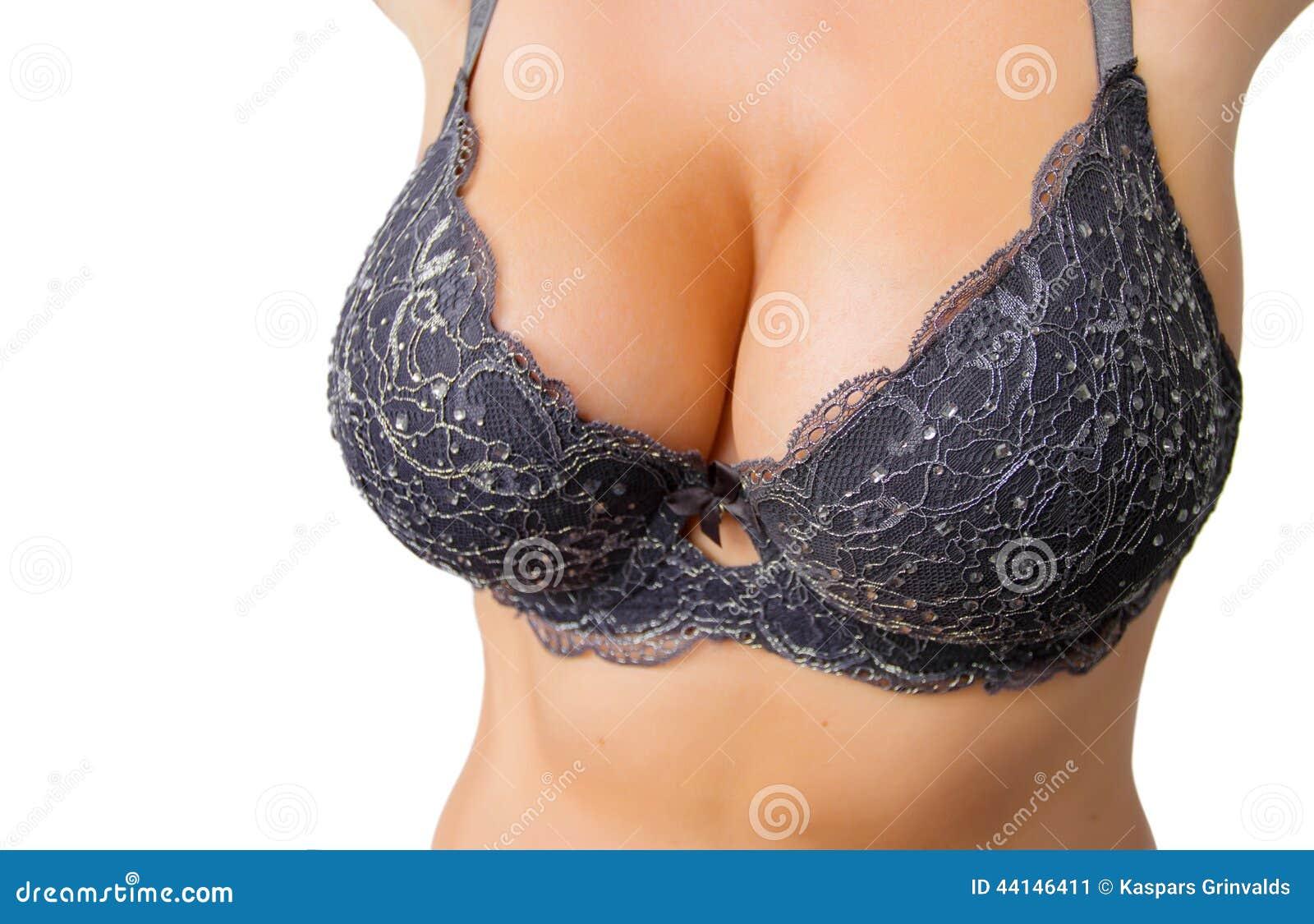 Photos of women with big boobs