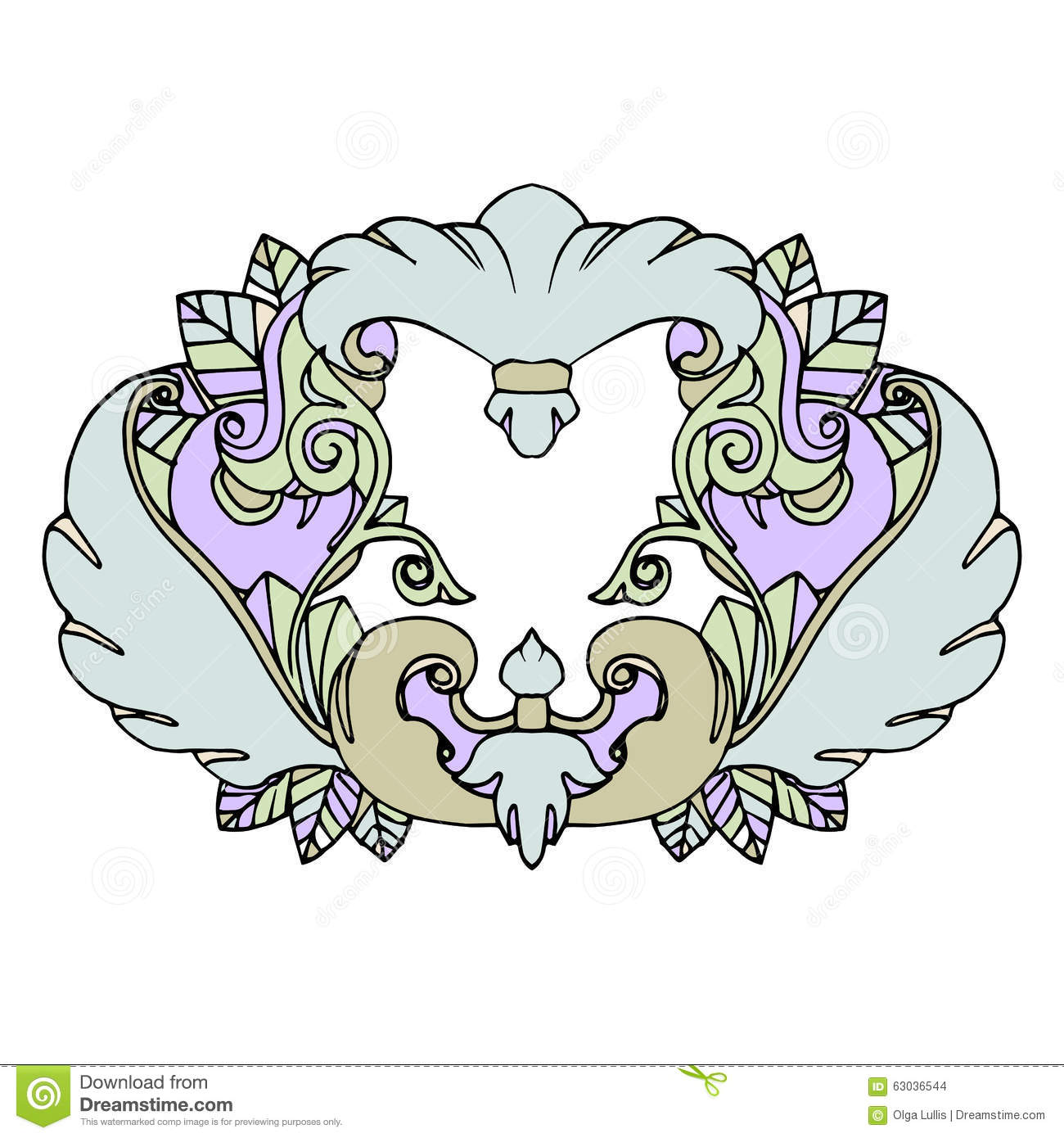 Clipart Pastel Colorful Pictures To Pin On Pinterest