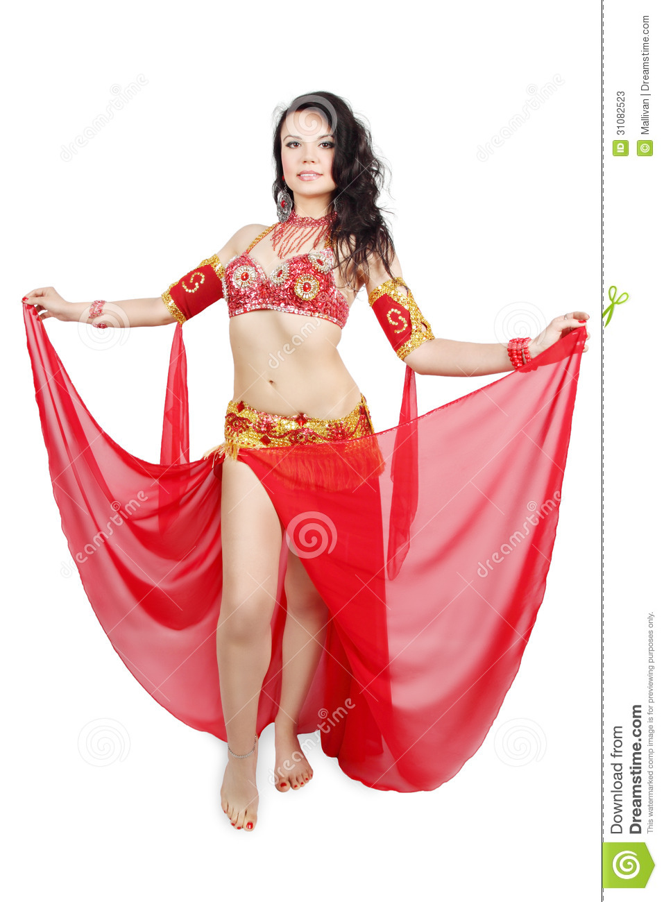 download video how to belly dance