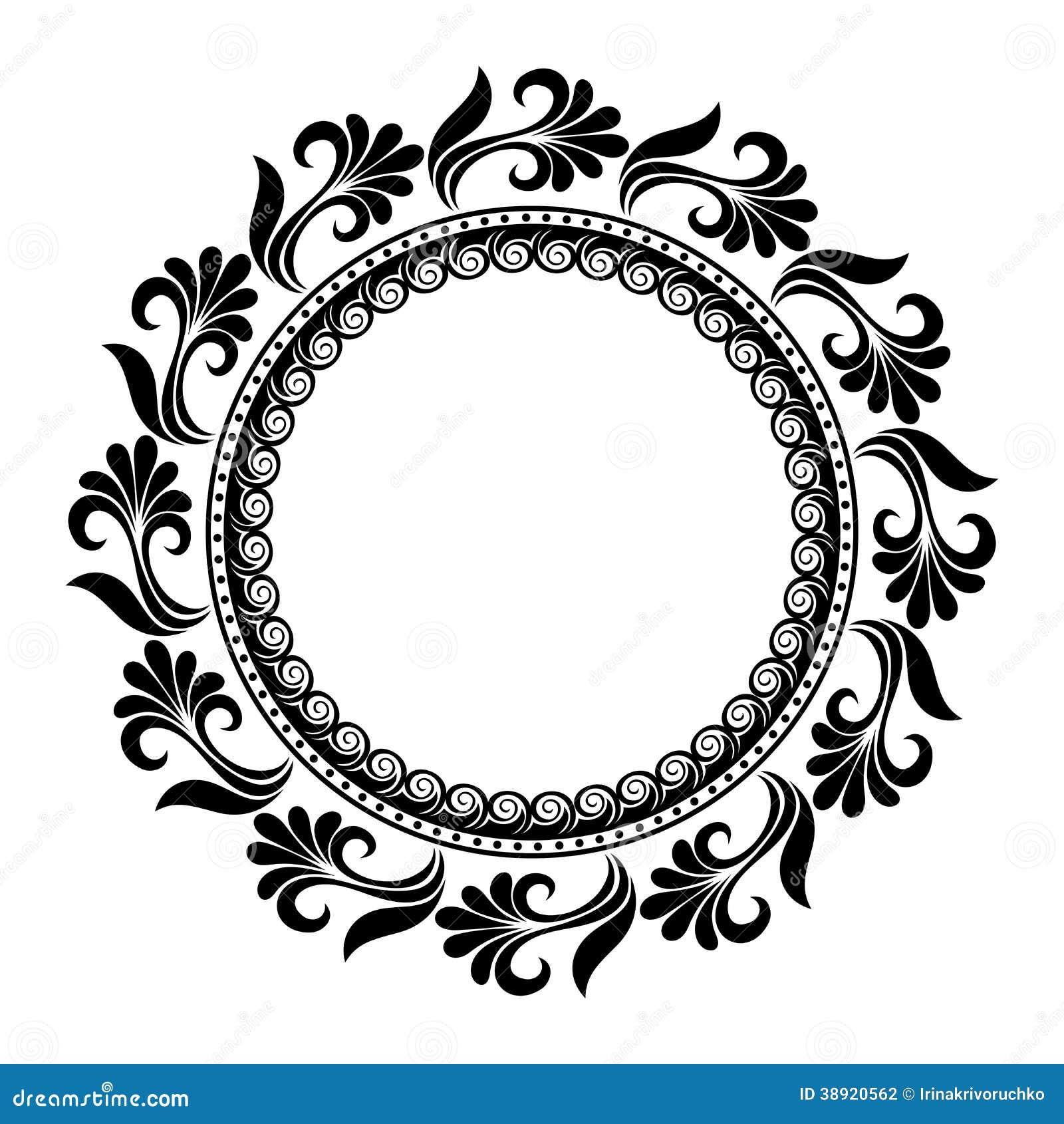 Diamond Ring Clipart