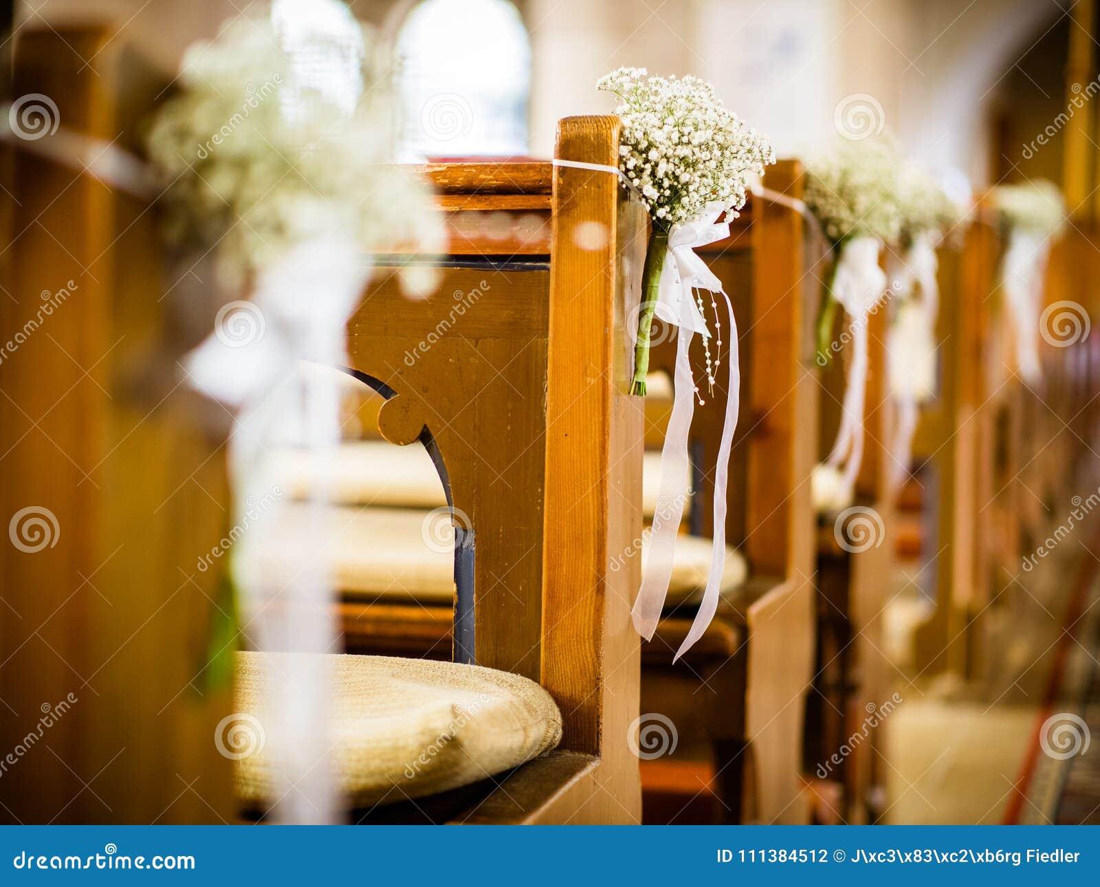 2 403 Wedding Church Design Photos Free Royalty Free Stock Photos From Dreamstime