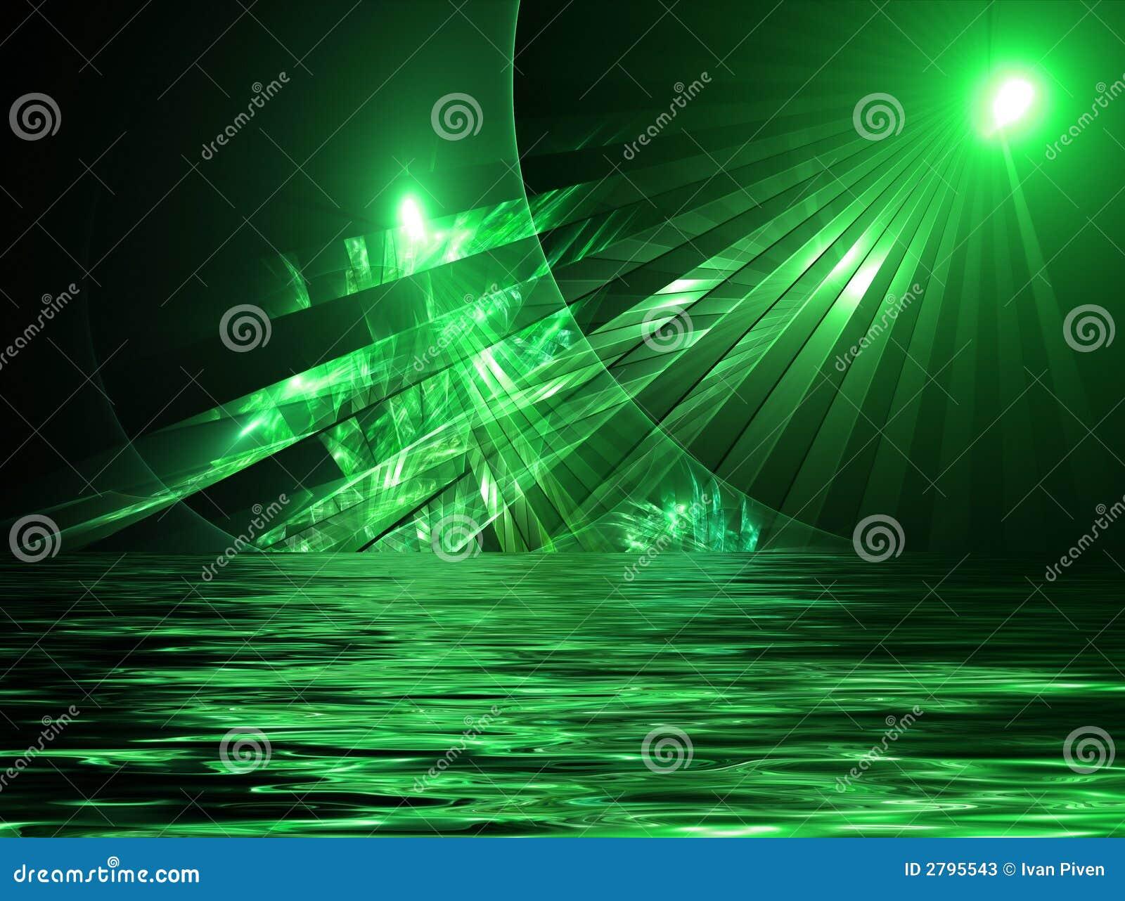Beautiful Design Background Stock Photos Image 2795543