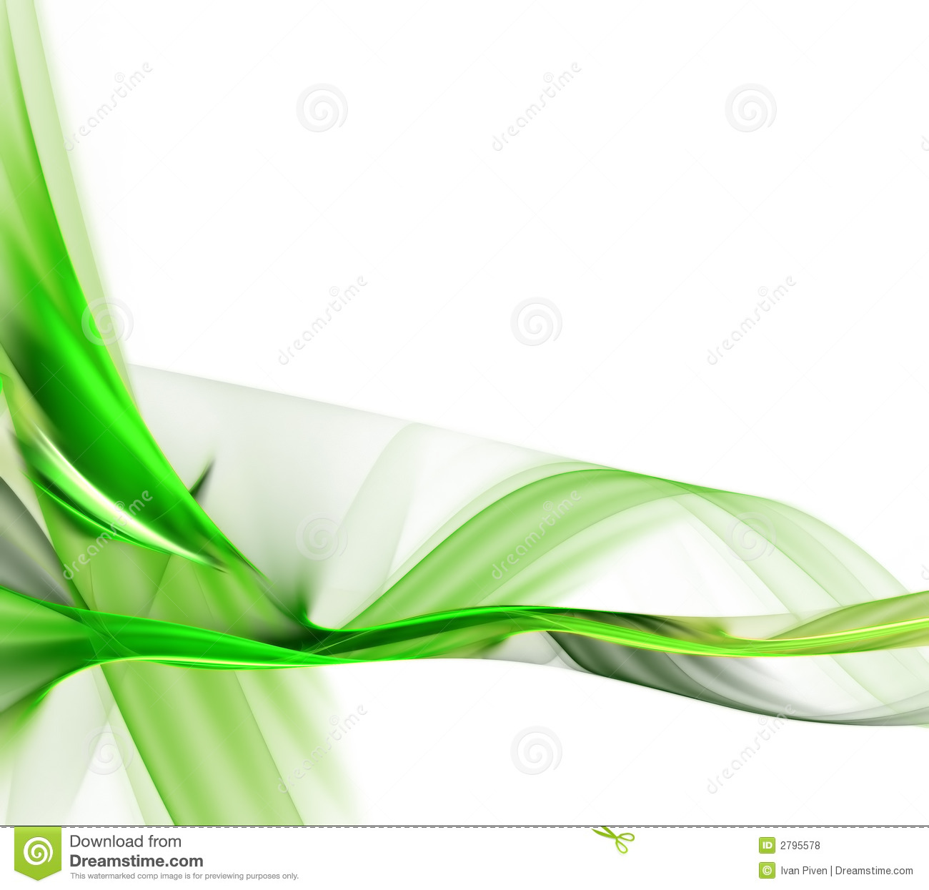 Beautiful Design Background Royalty Free Stock Photos - Image: 2795578