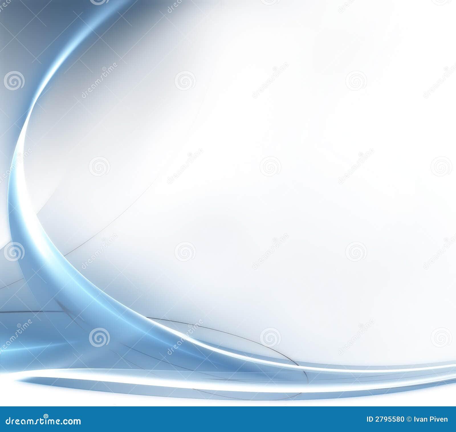 Beautiful design background stock illustration image 2795580 - Beautiful dizain image ...