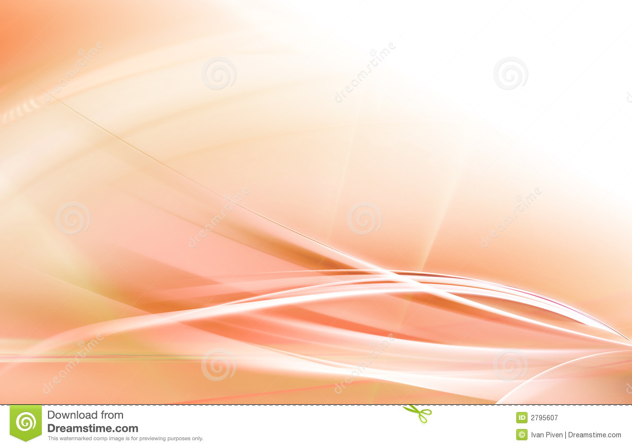 Beautiful Design Background Royalty Free Stock Photography ...