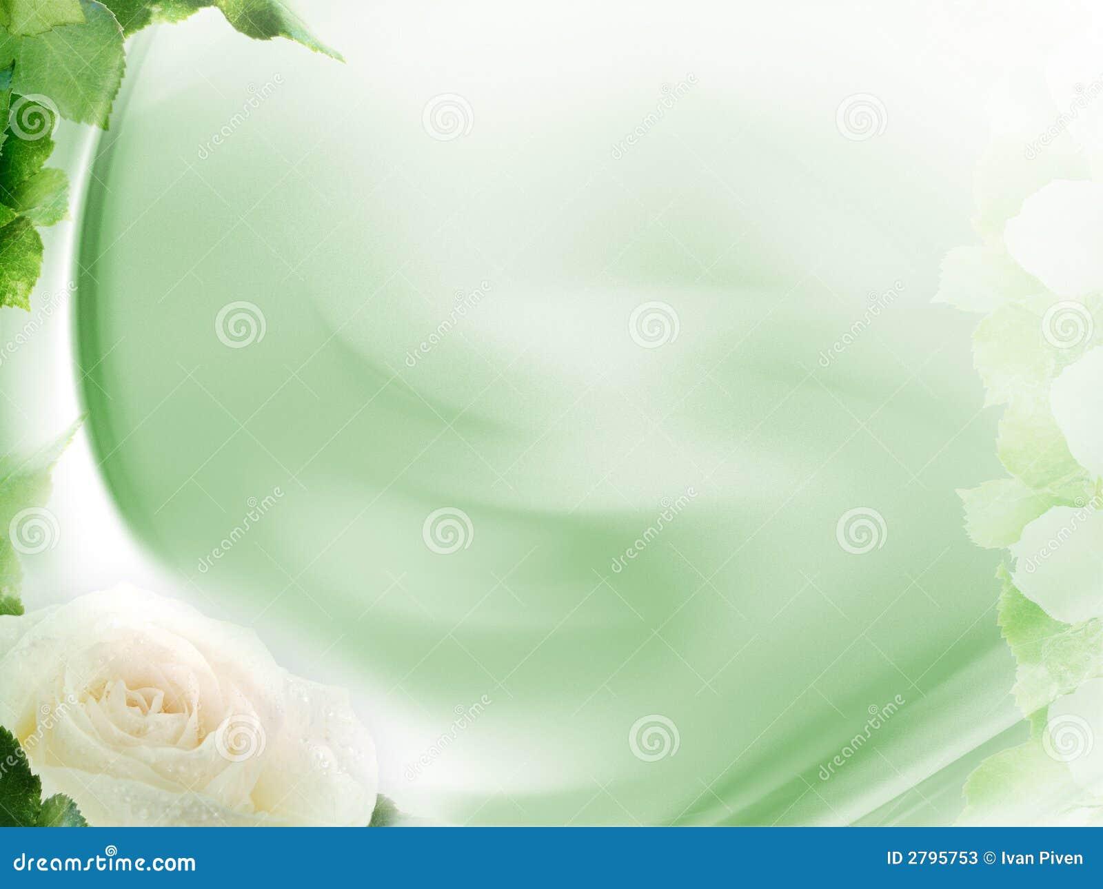 Beautiful Design Background Stock Photos Image 2795753